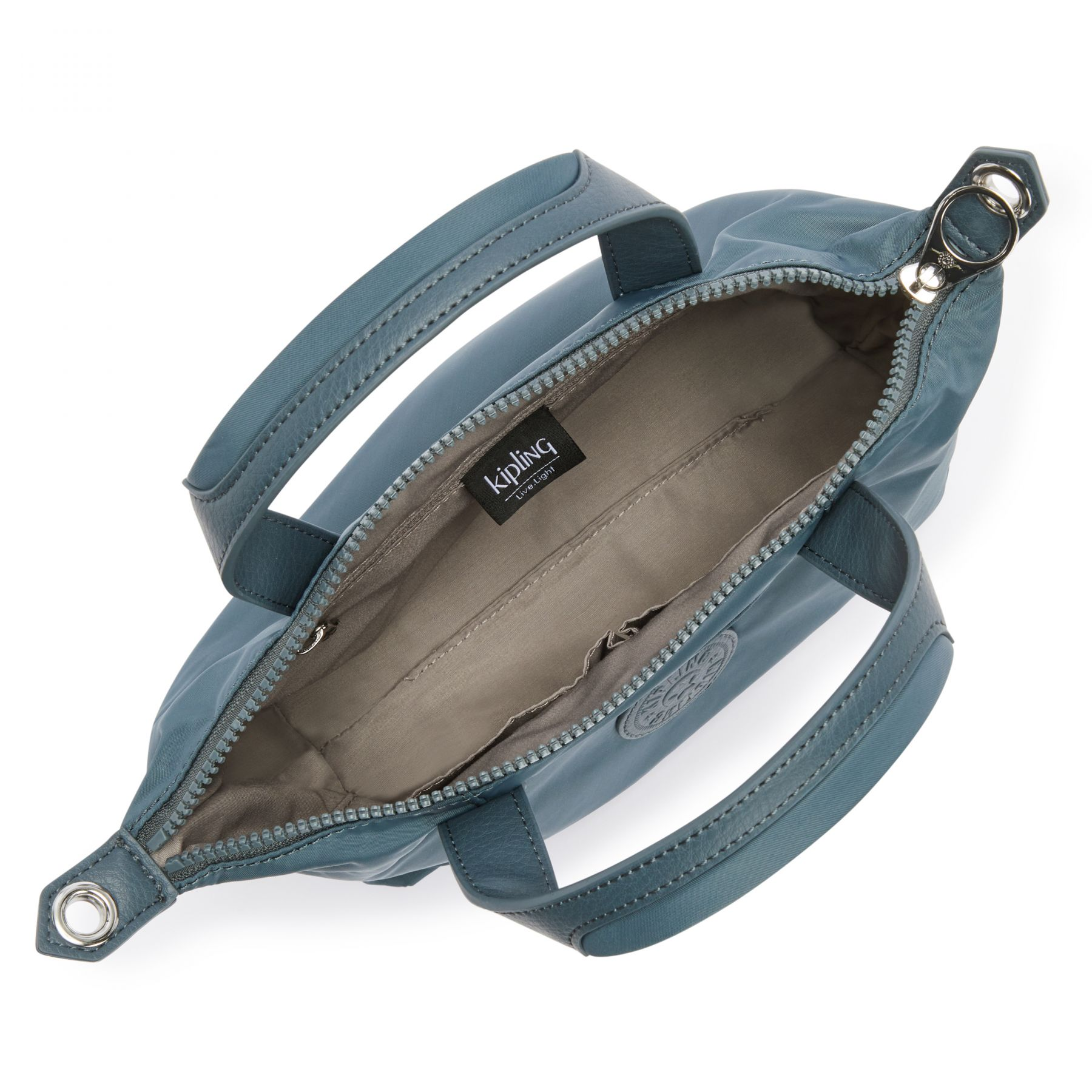KALA COMPACT BAGS by Kipling