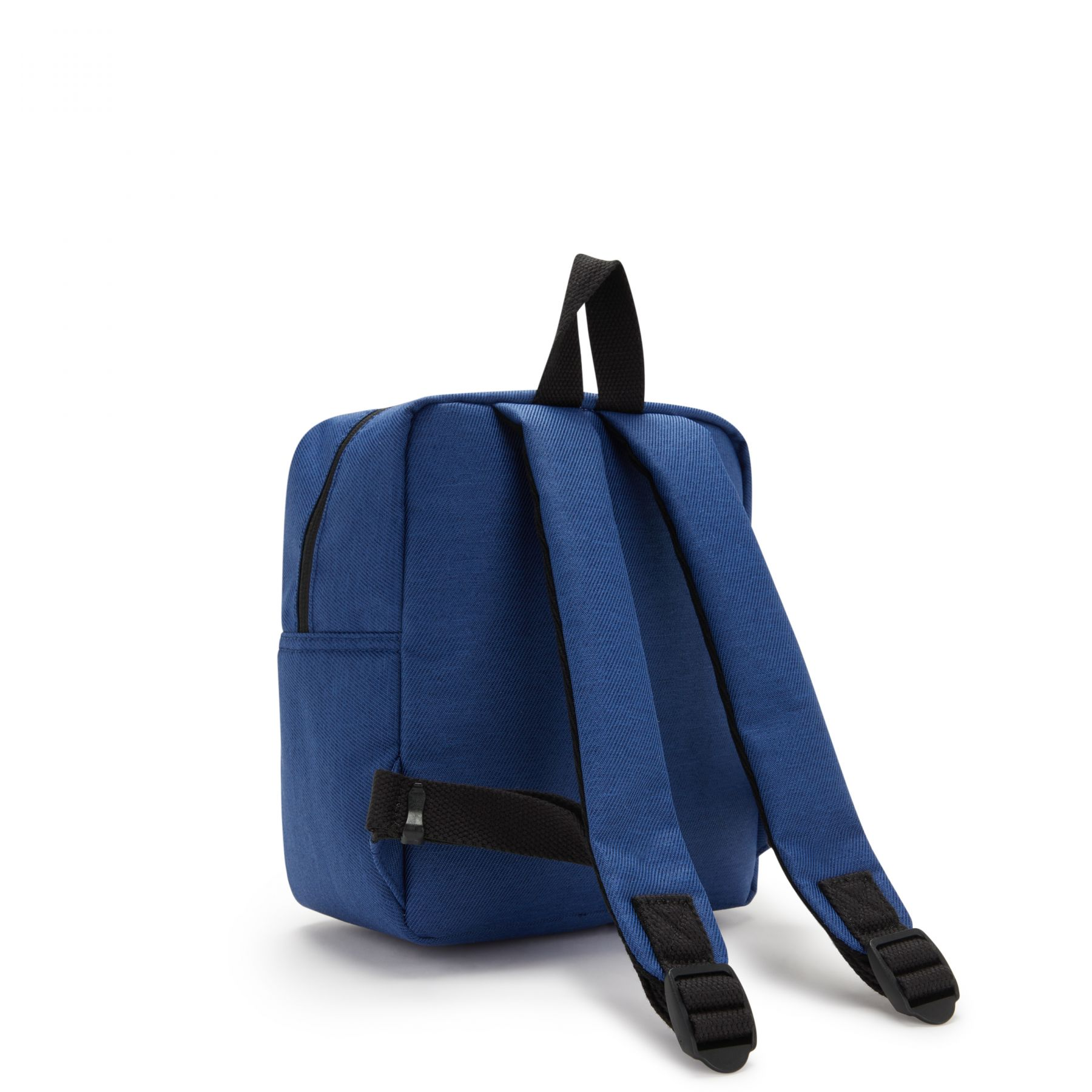 SOO SCHOOL BAGS by Kipling