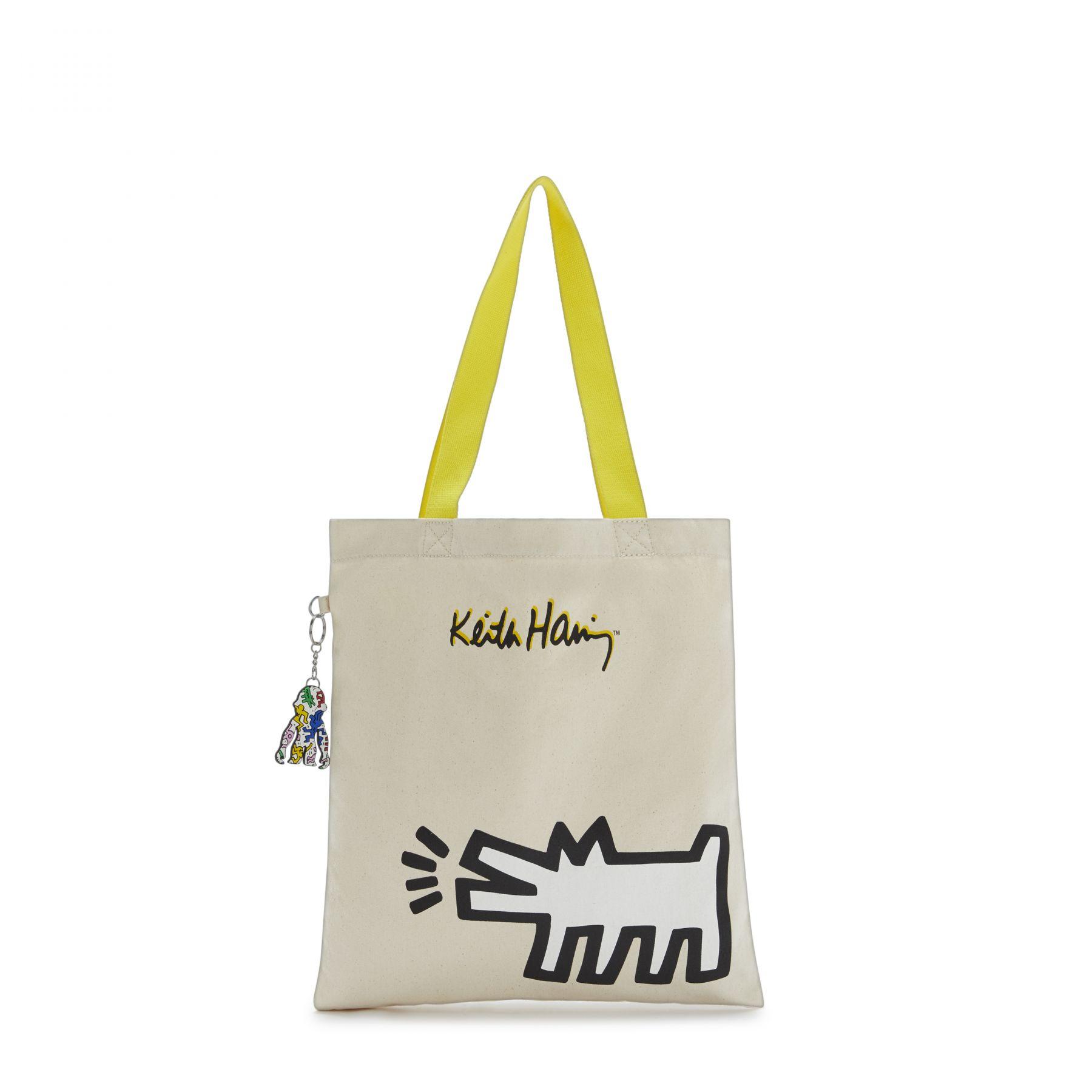 MY KH TOTE BAGS by Kipling