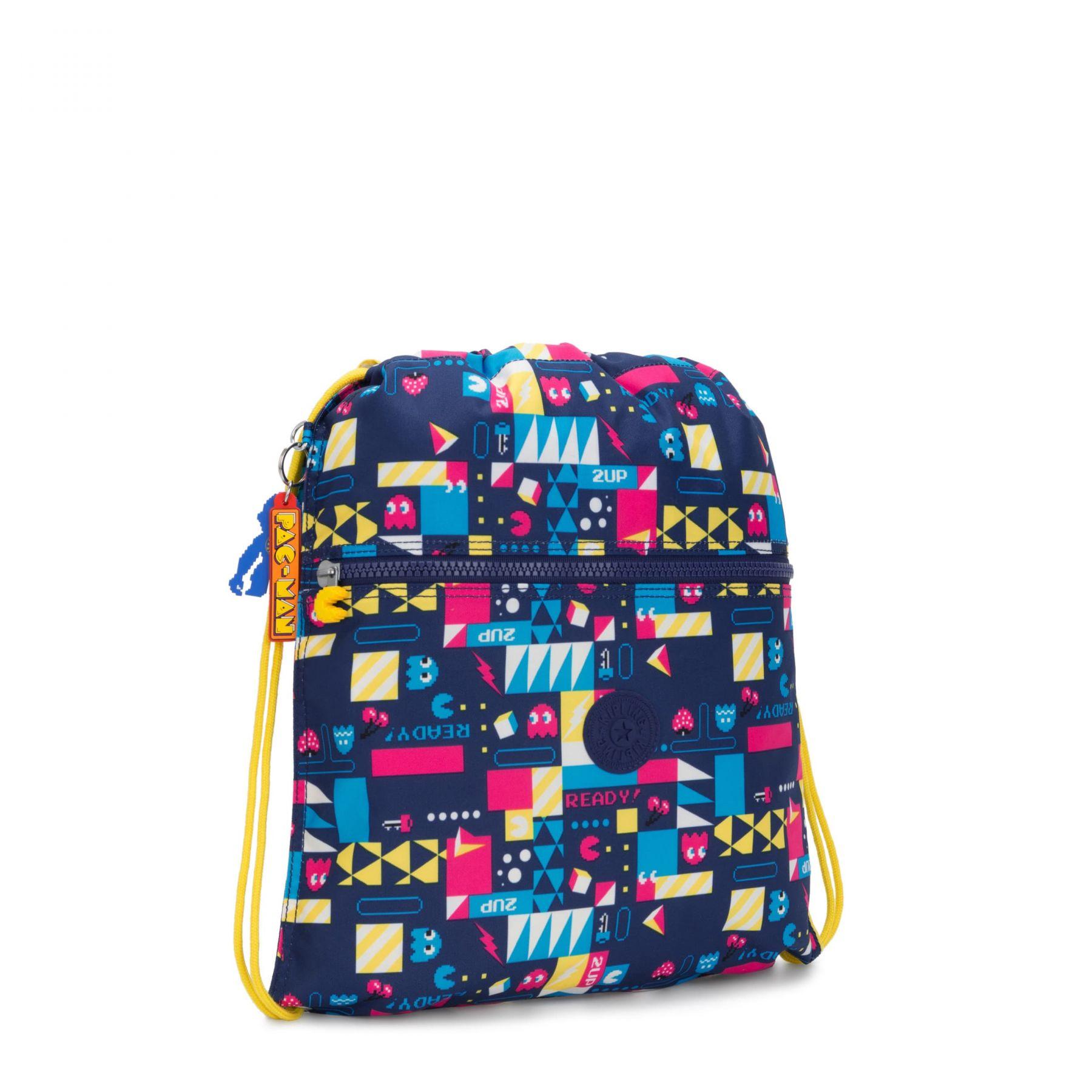 SUPERTABOO Latest Backpacks by Kipling