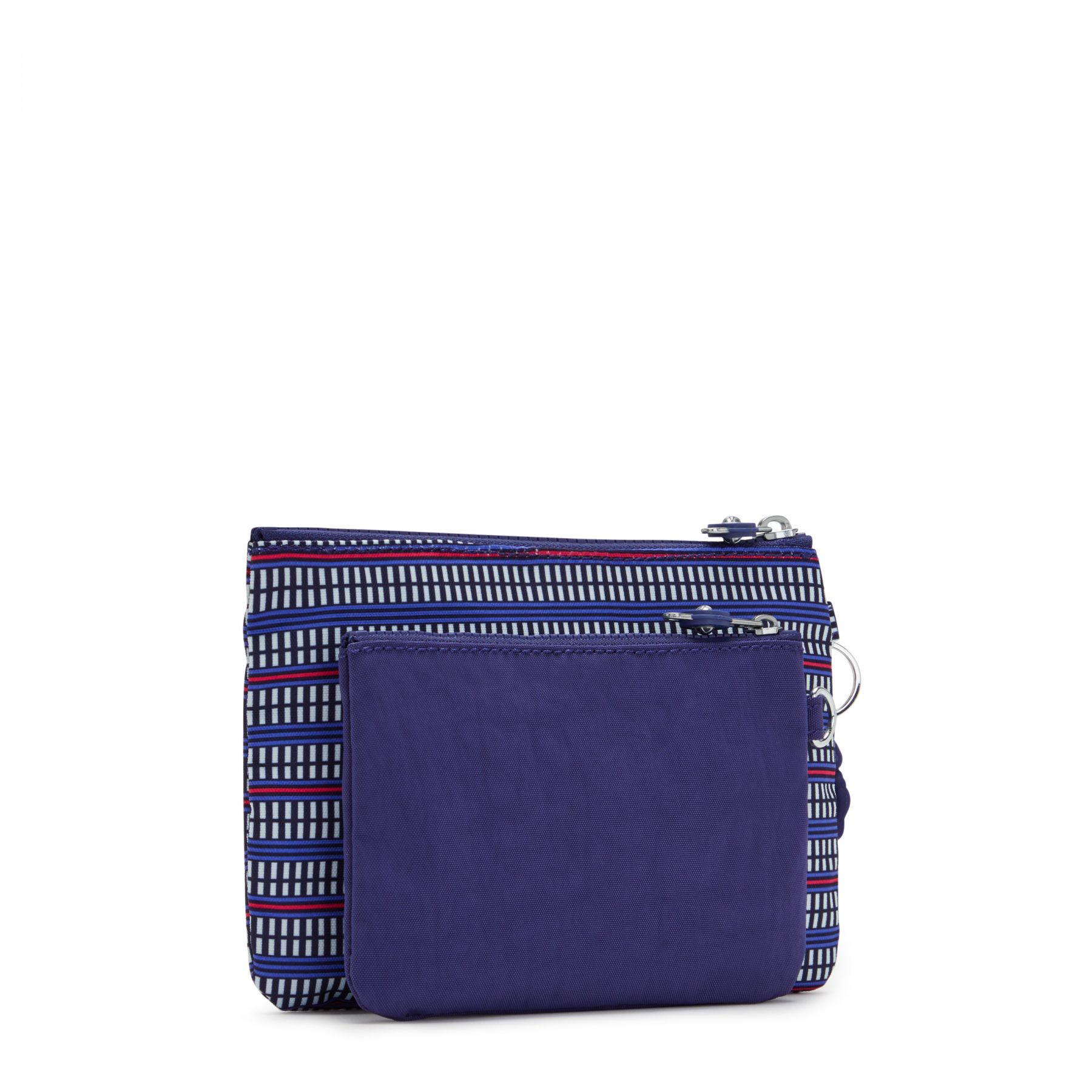 DUO POUCH ACCESSORIES by Kipling - Back view