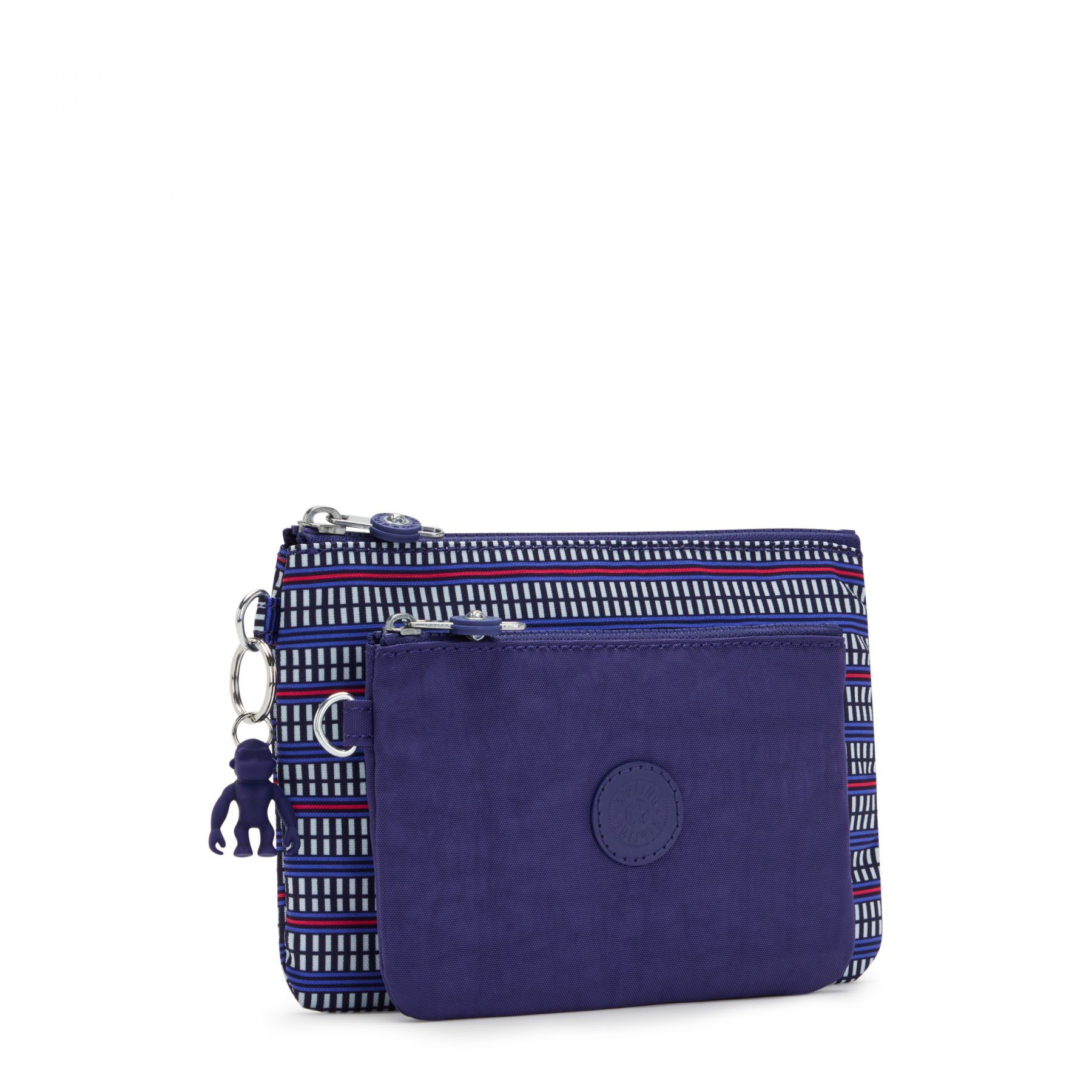 DUO POUCH ACCESSORIES by Kipling - view 4
