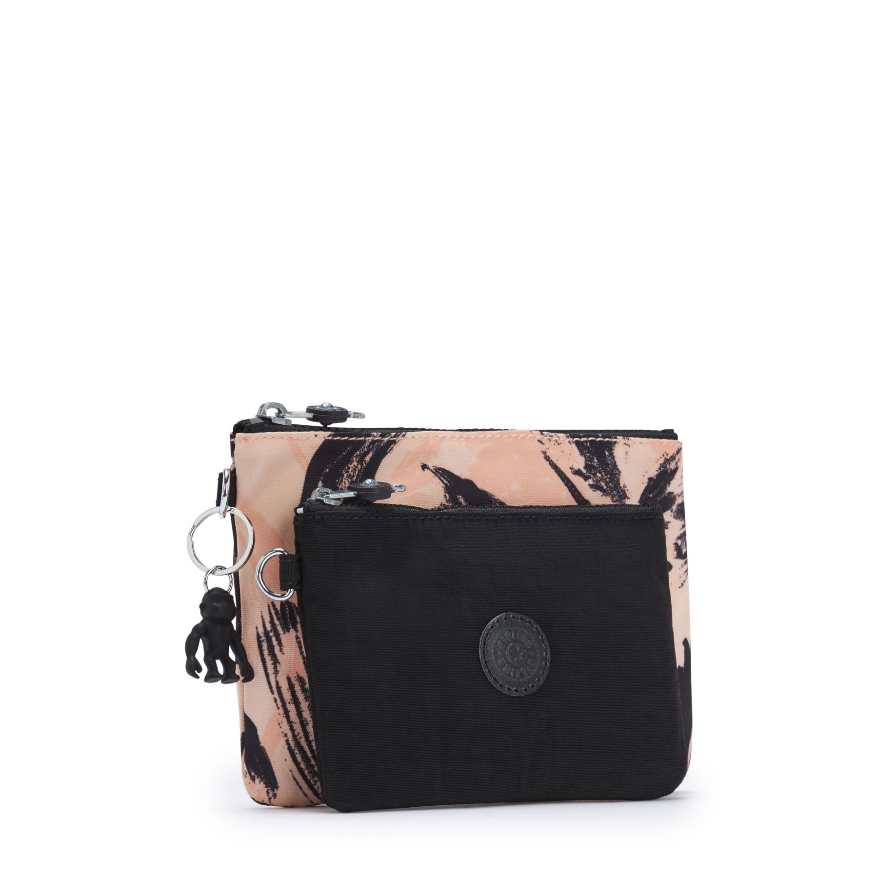 DUO POUCH ACCESSORIES by Kipling