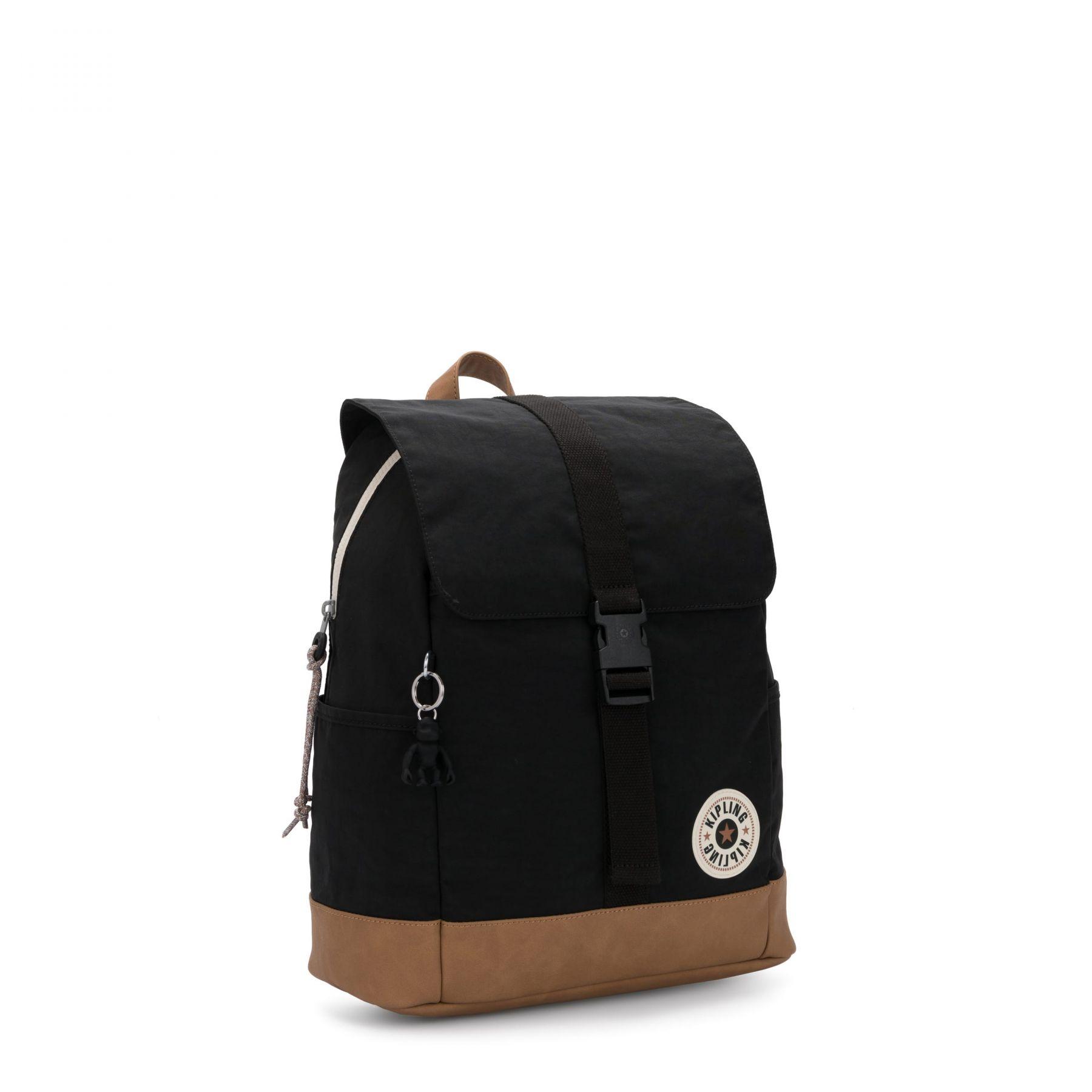 TAVAS SCHOOL BAGS by Kipling
