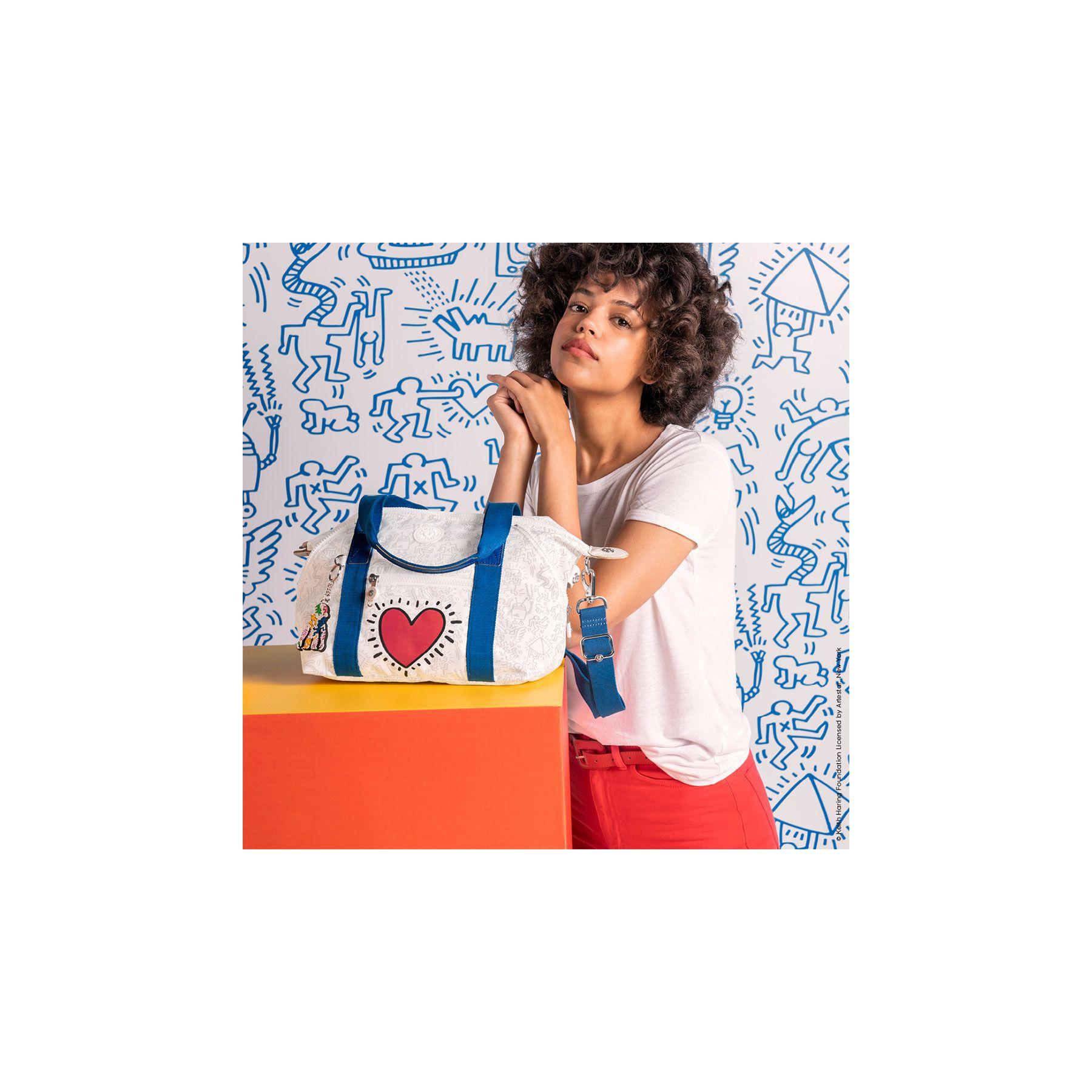 ART MINI Shoulder Bags by Kipling