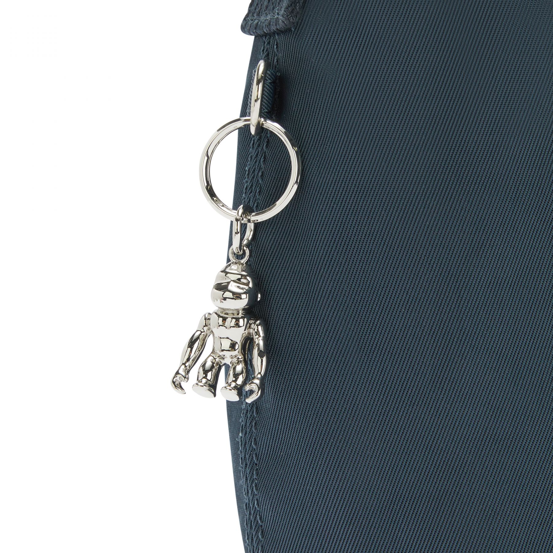 GALYA BAGS by Kipling