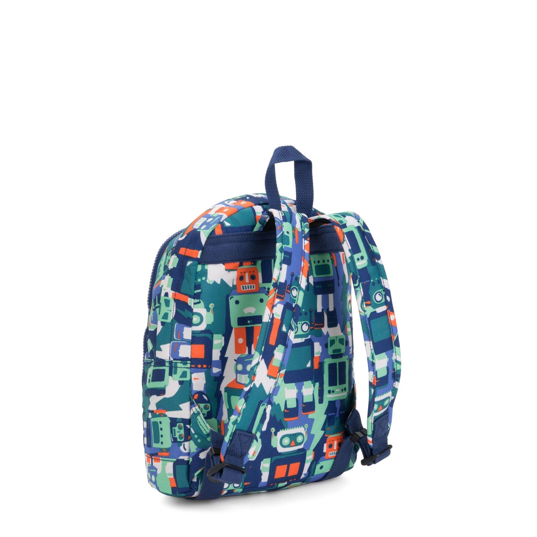 CARLOW SCHOOL BAGS by Kipling