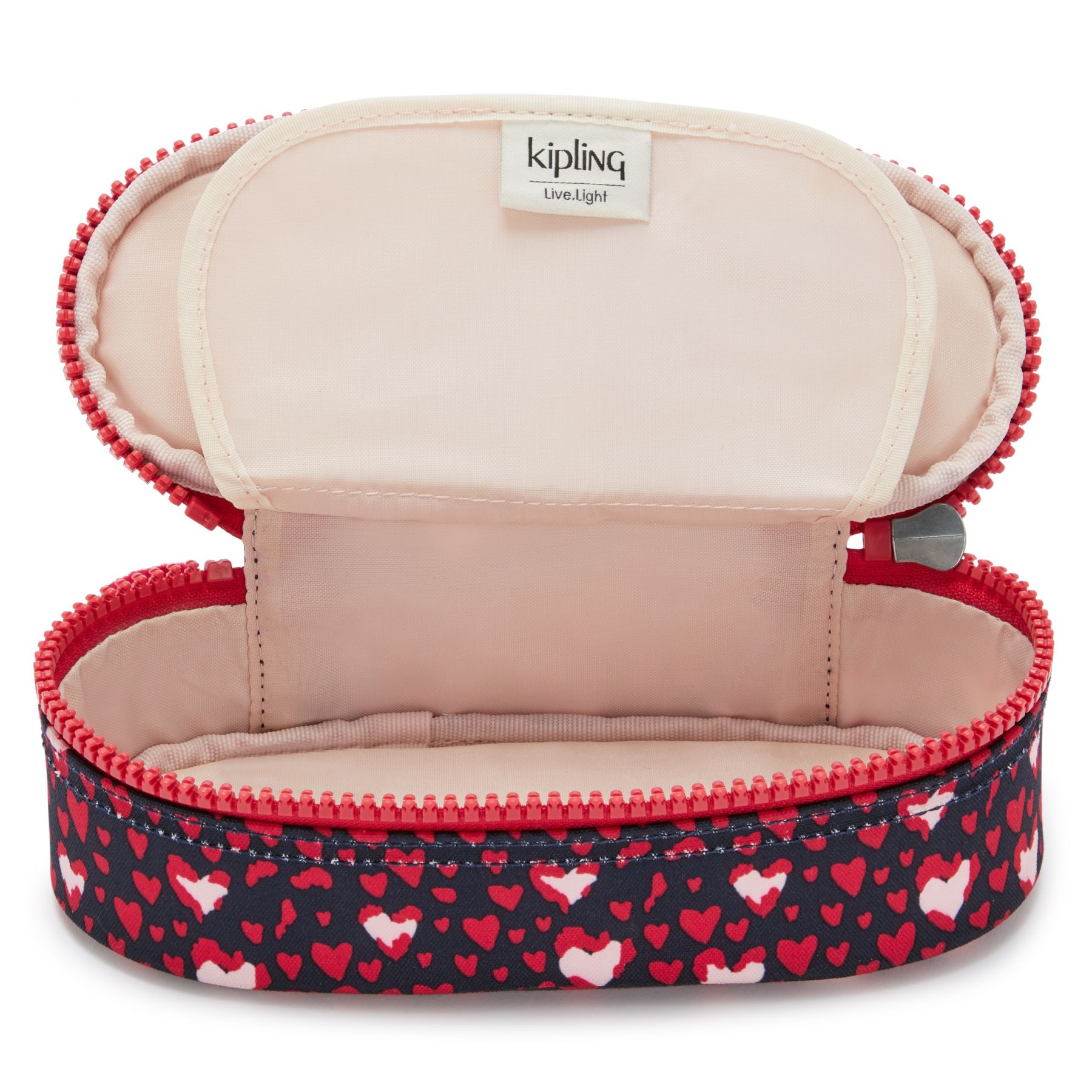 DUOBOX ACCESSORIES by Kipling