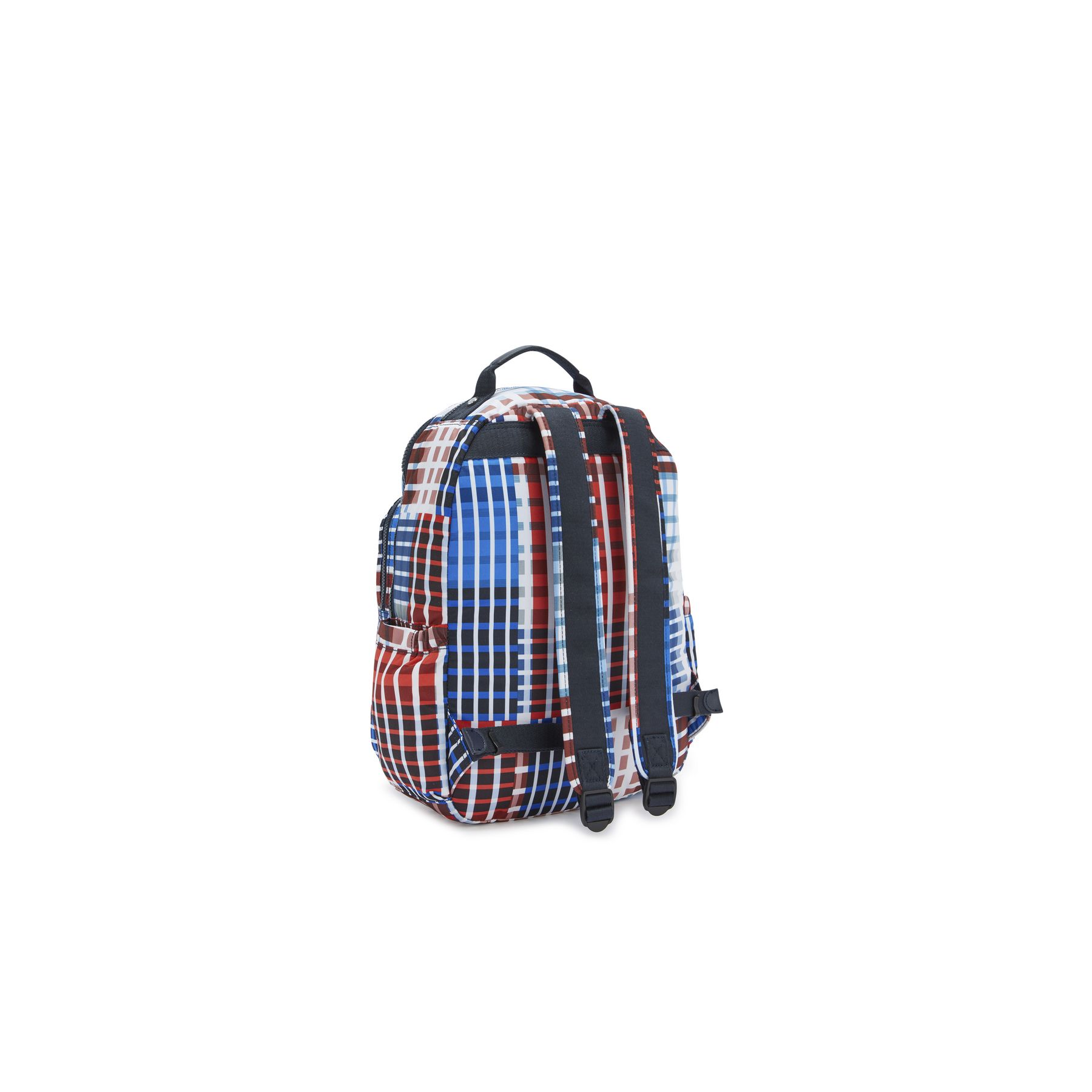 SEOUL BACKPACKS by Kipling
