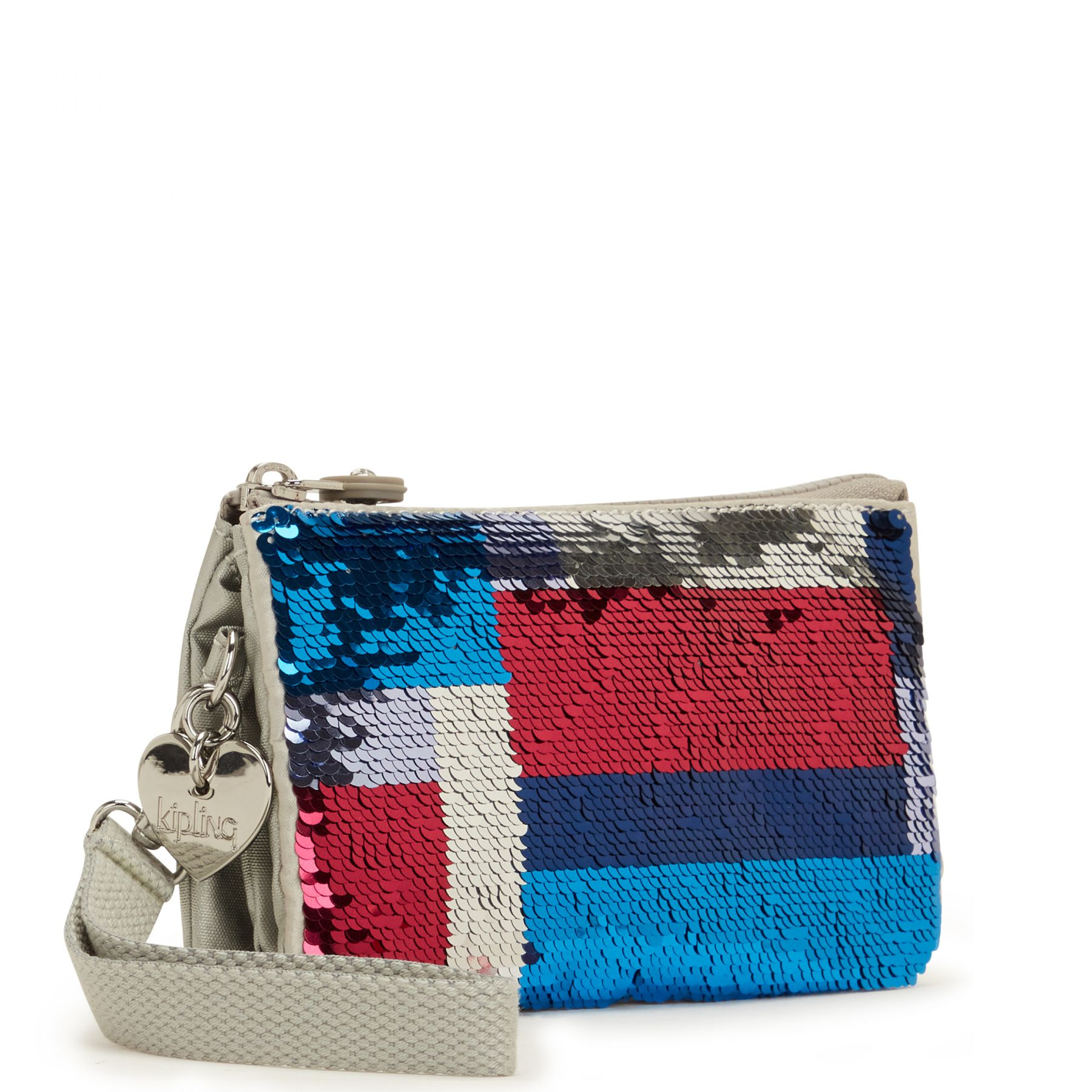 CREATIVITY L ACCESSORIES by Kipling - view 4