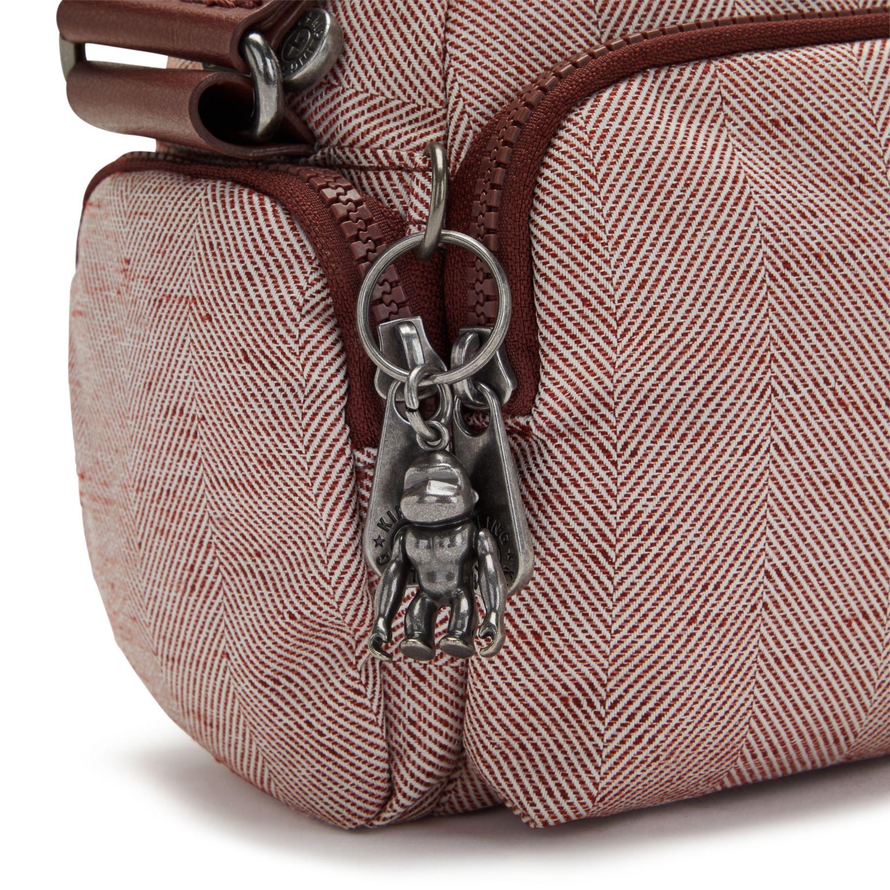 JENERA S BAGS by Kipling - view 5
