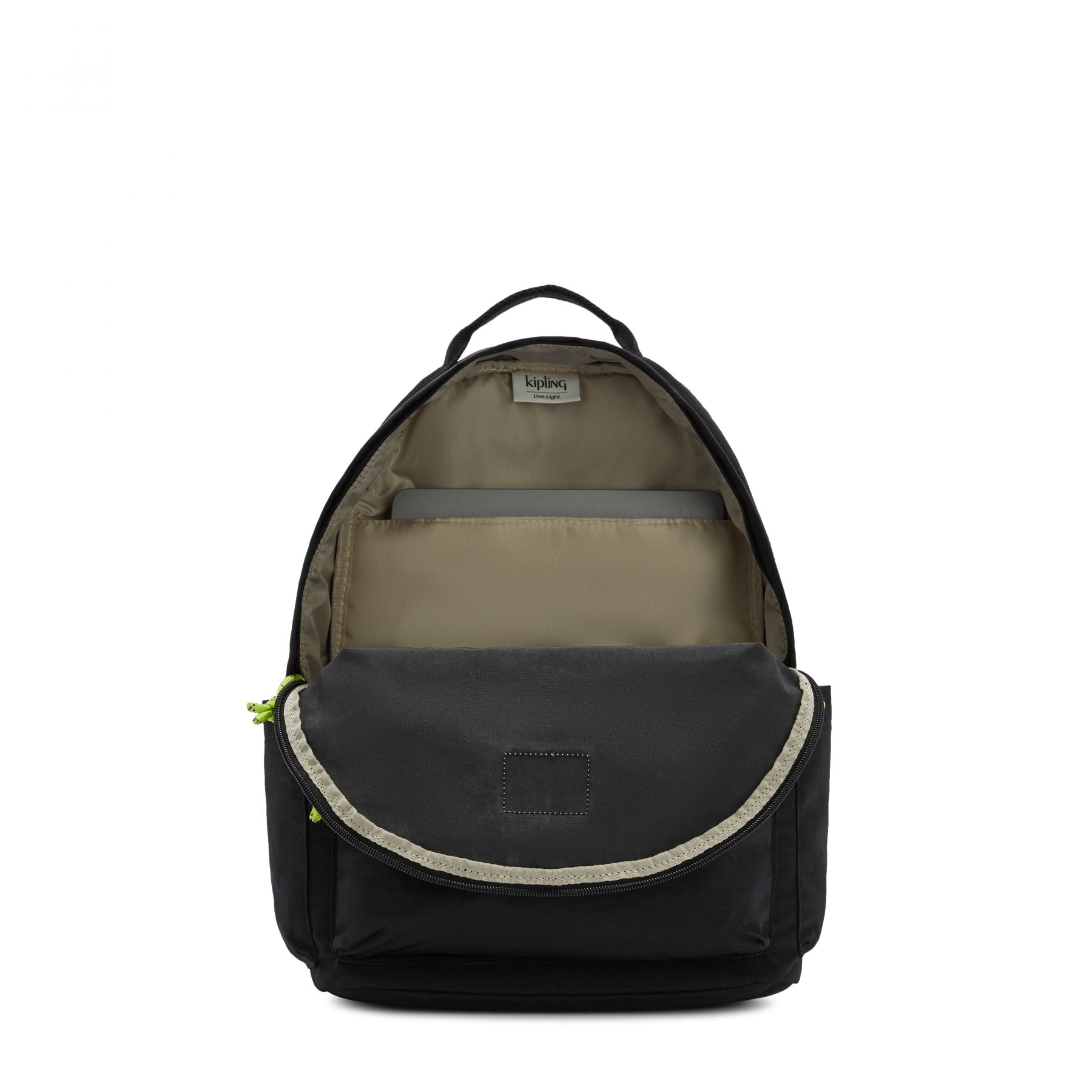 DAMIEN BACKPACKS by Kipling