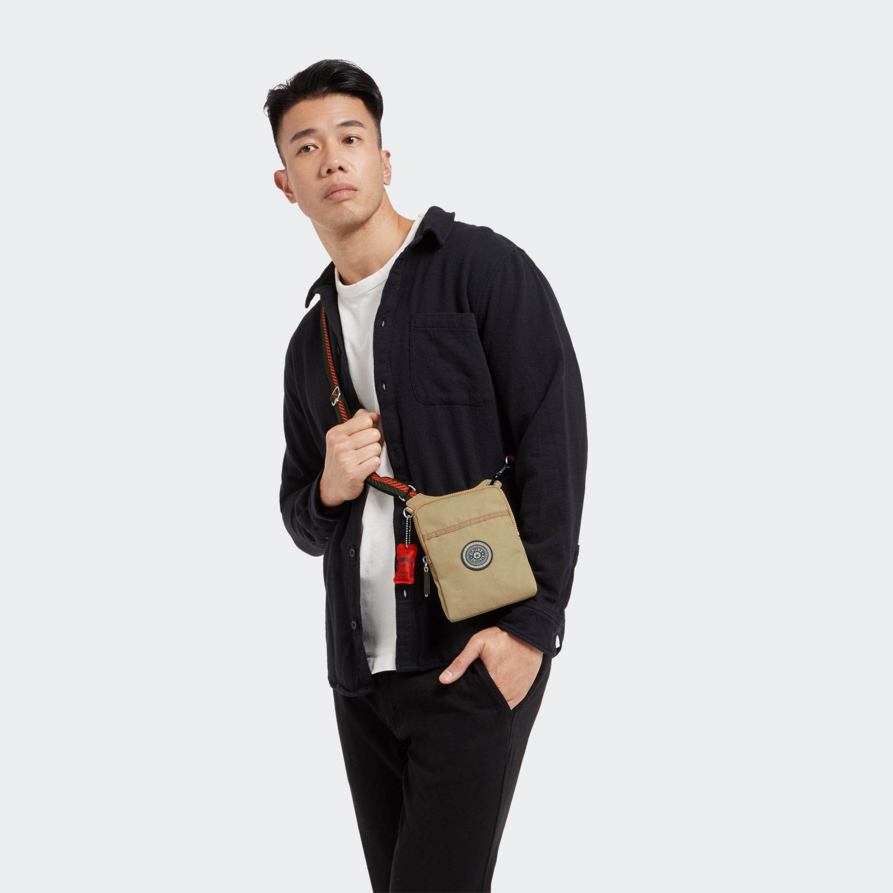 DONNY BAGS by Kipling - view 9