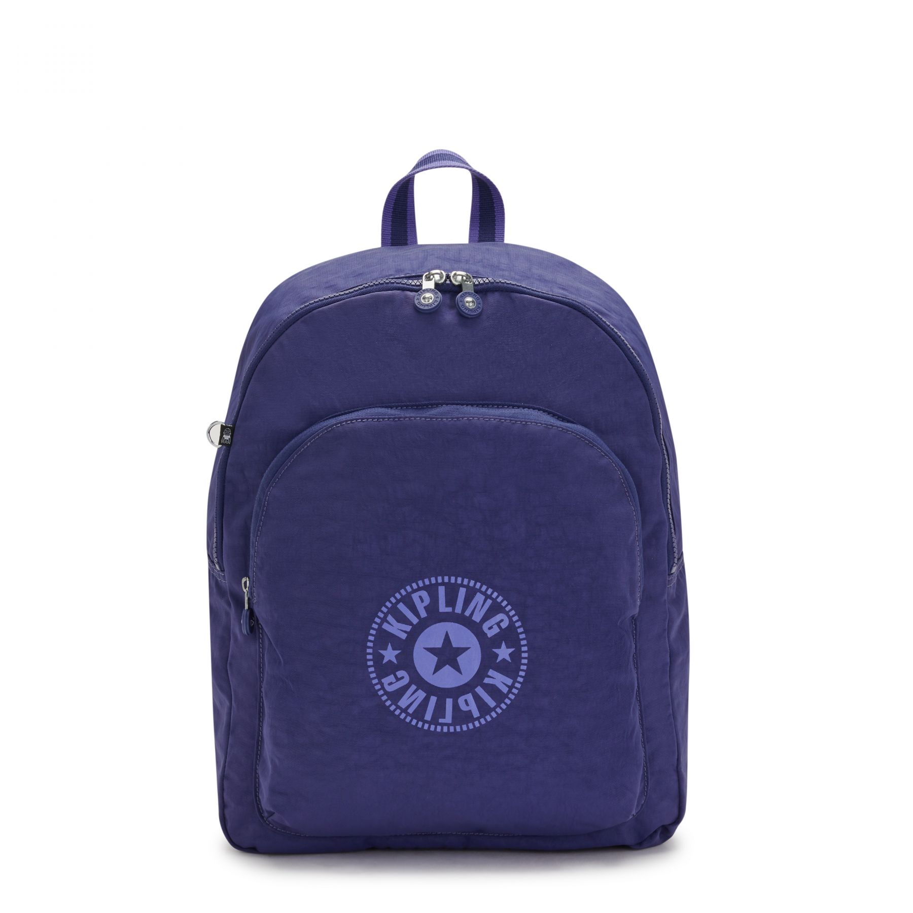 CURTIS L BACKPACKS by Kipling - Front view
