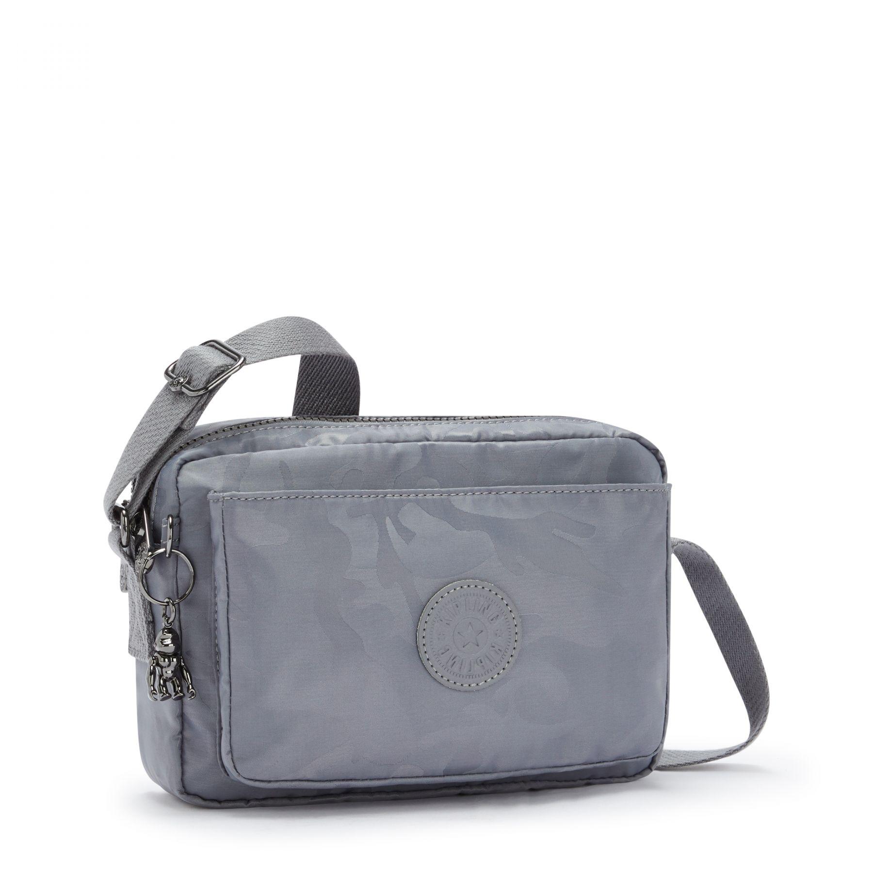 ABANU M BAGS by Kipling