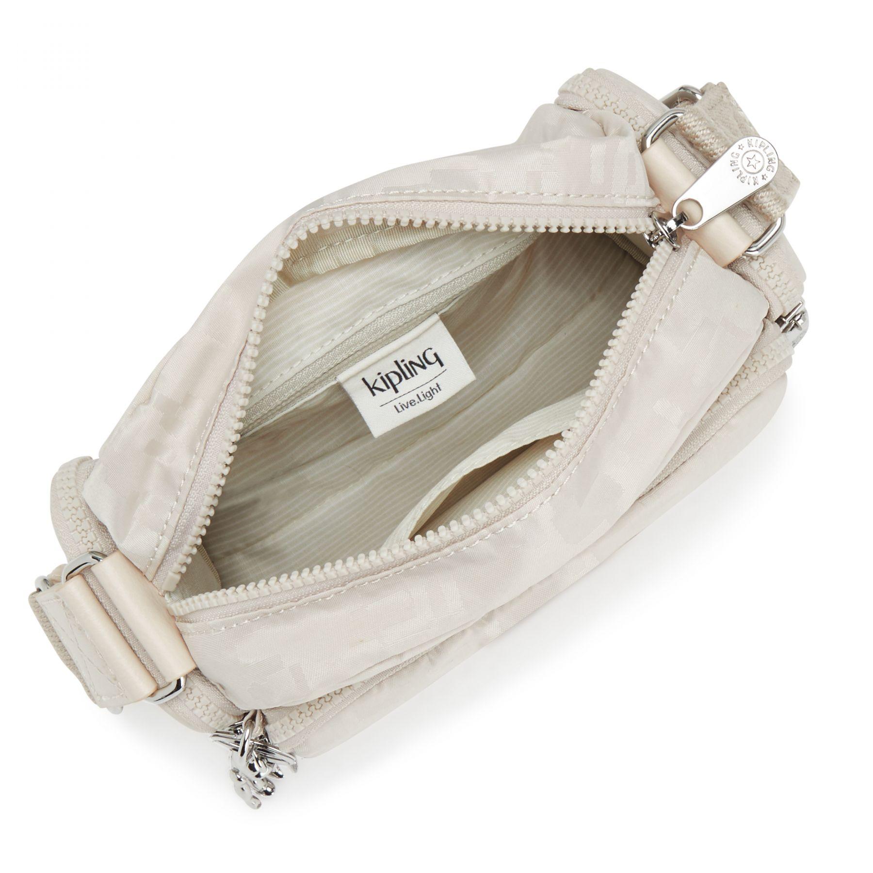 JENERA MINI BAGS by Kipling