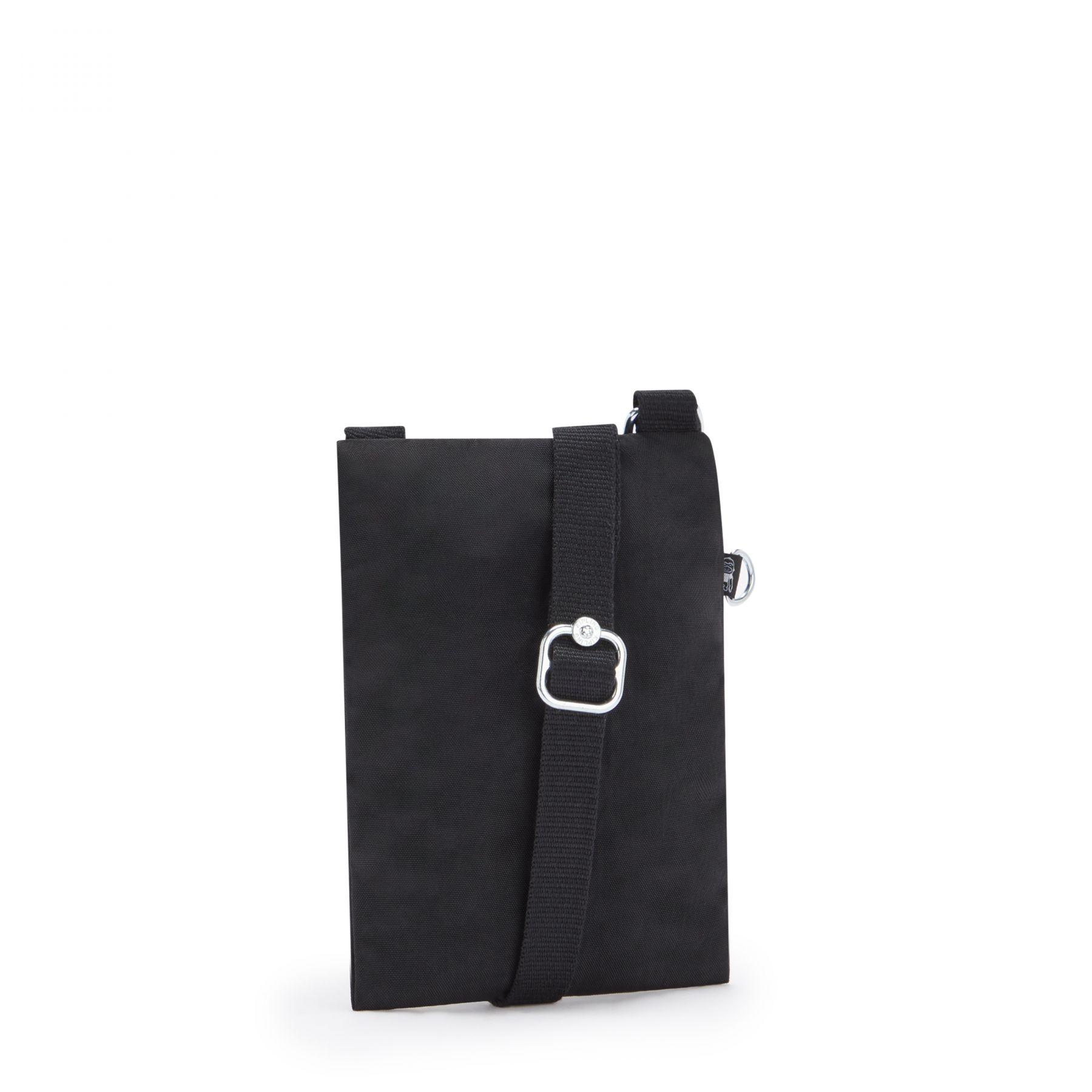 AFIA LITE BAGS by Kipling