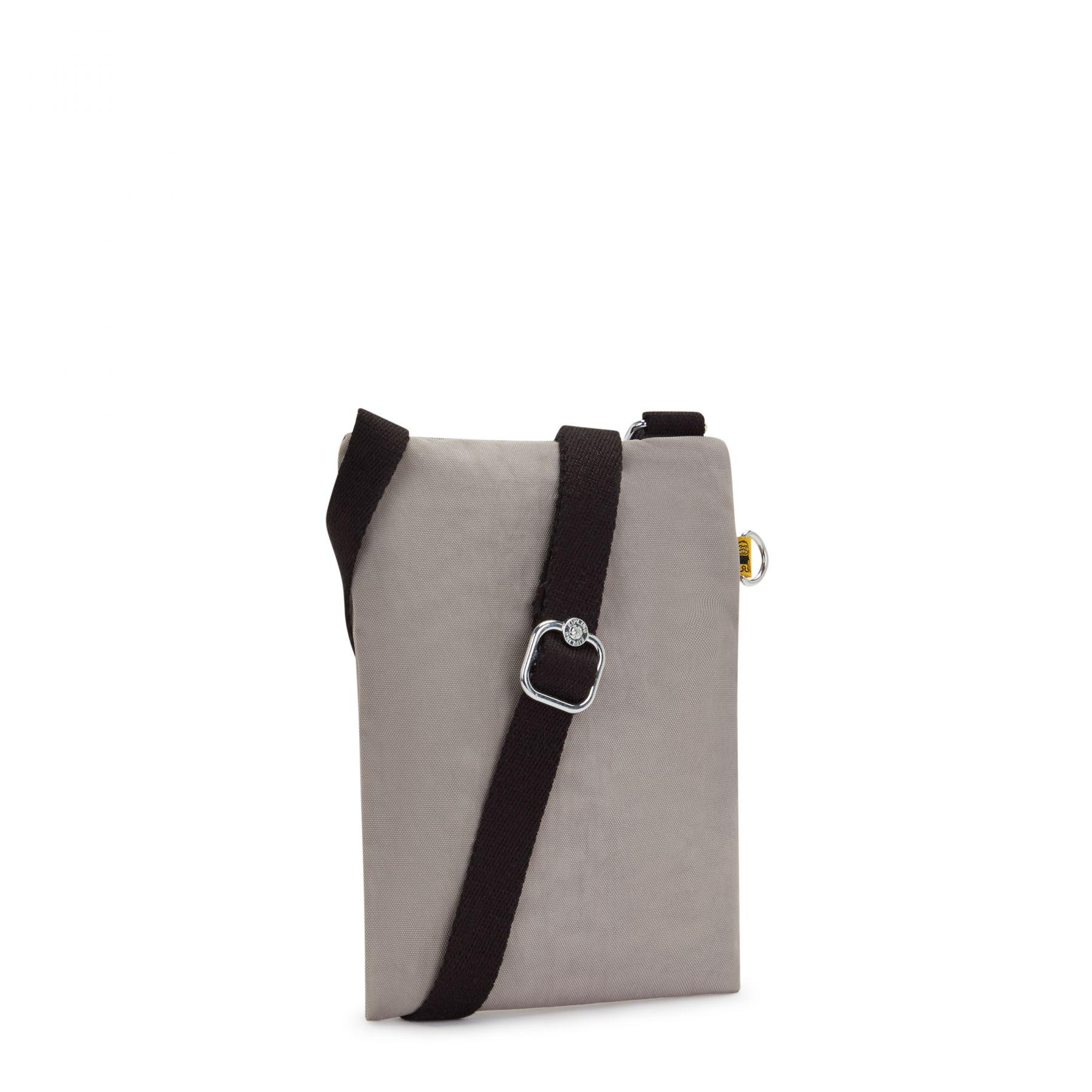 AFIA LITE BAGS by Kipling - Back view