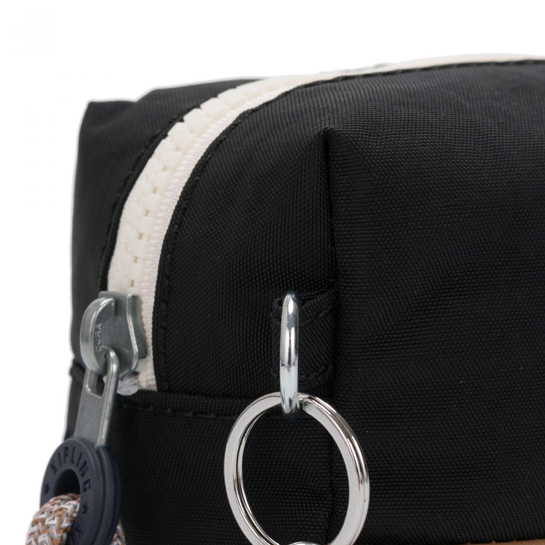 BARNA SCHOOL BAGS by Kipling