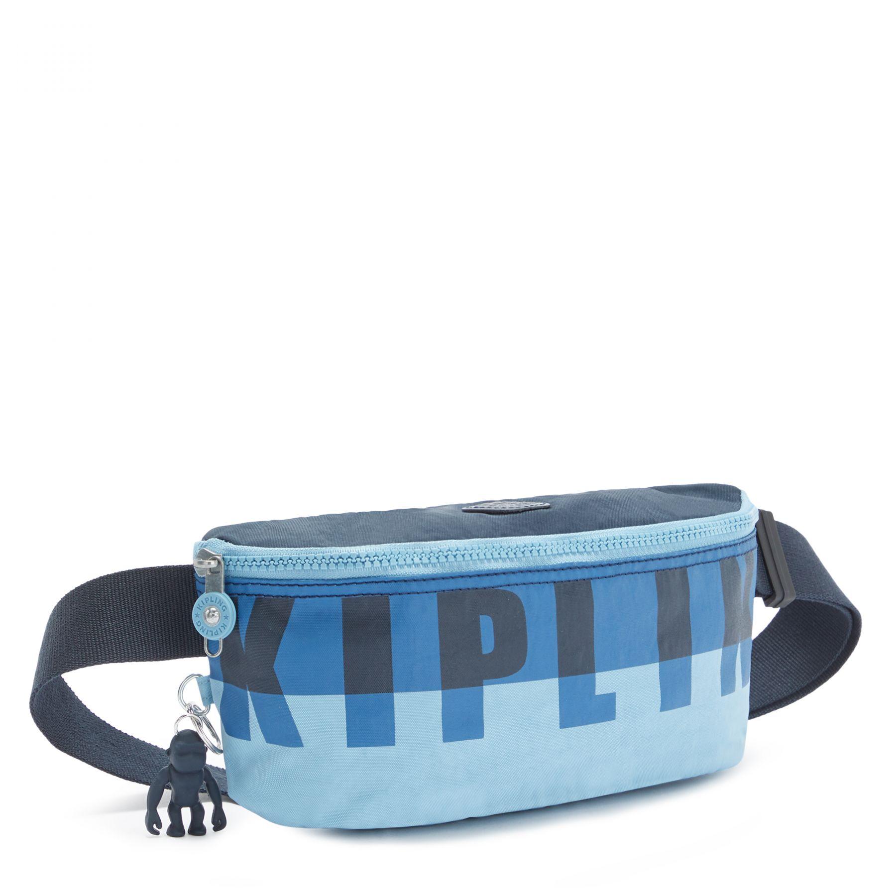 ZINA BAGS by Kipling
