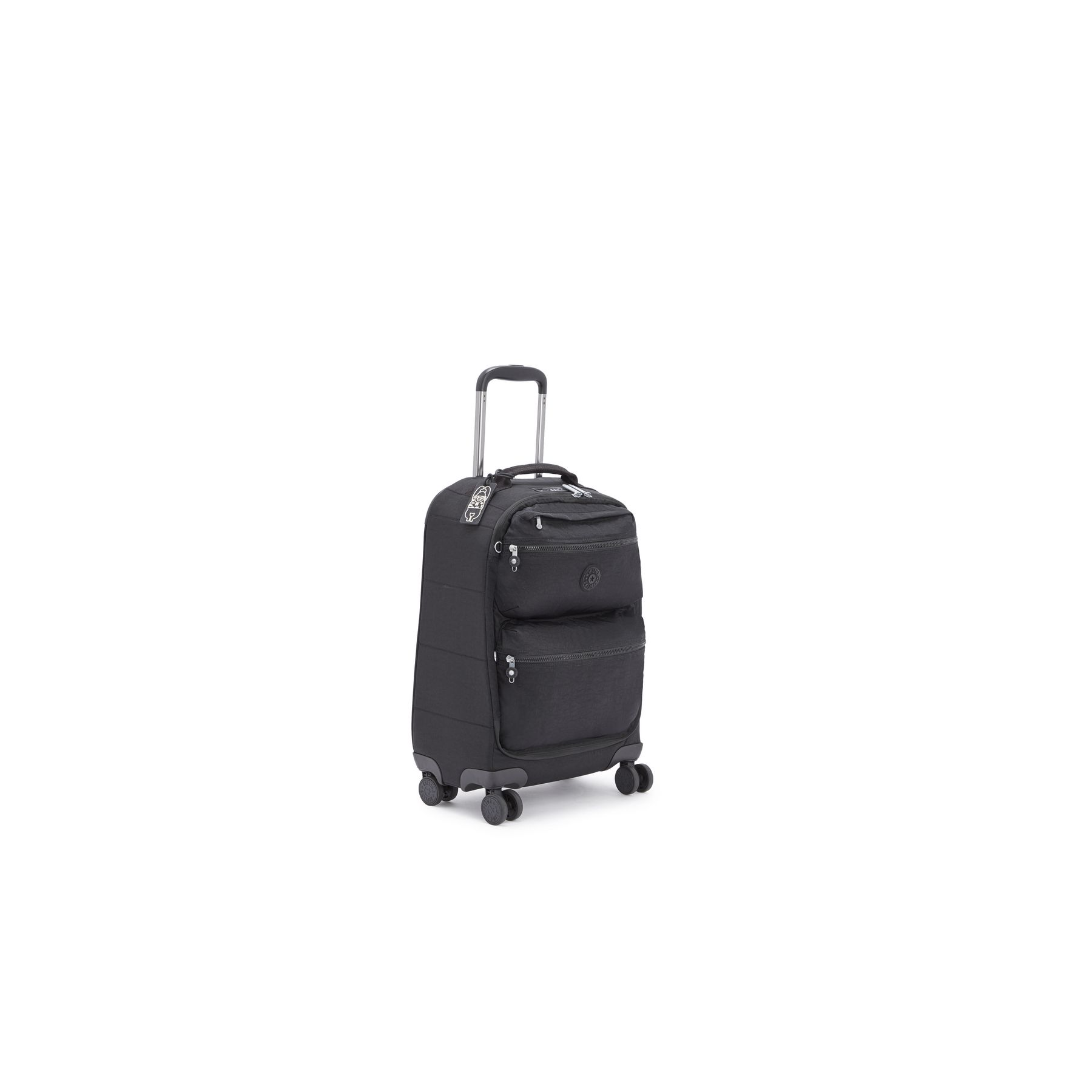 CITY SPINNER S LUGGAGE by Kipling
