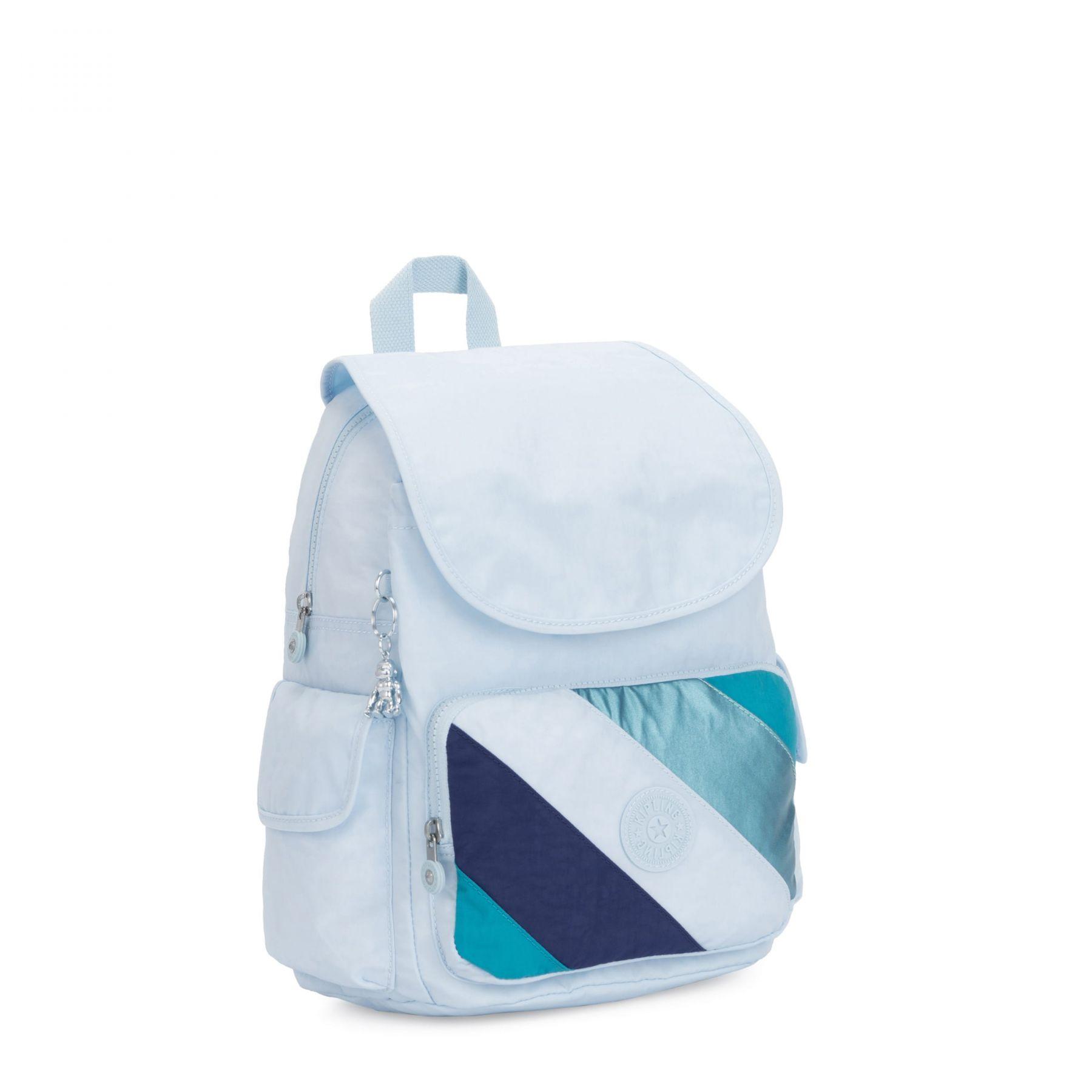 CITY PACK SCHOOL BAGS by Kipling
