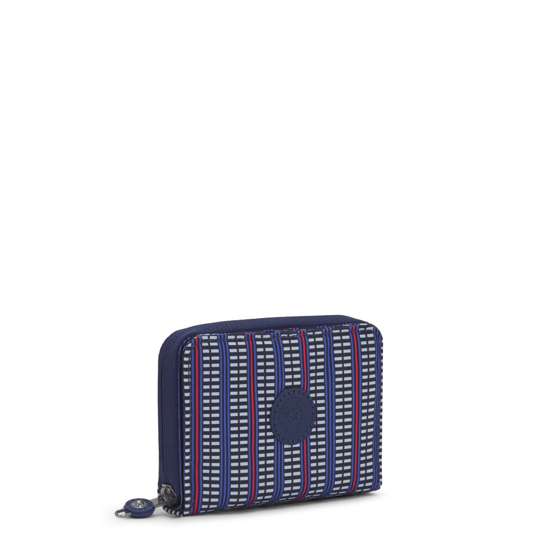 MONEY LOVE ACCESSORIES by Kipling - view 4