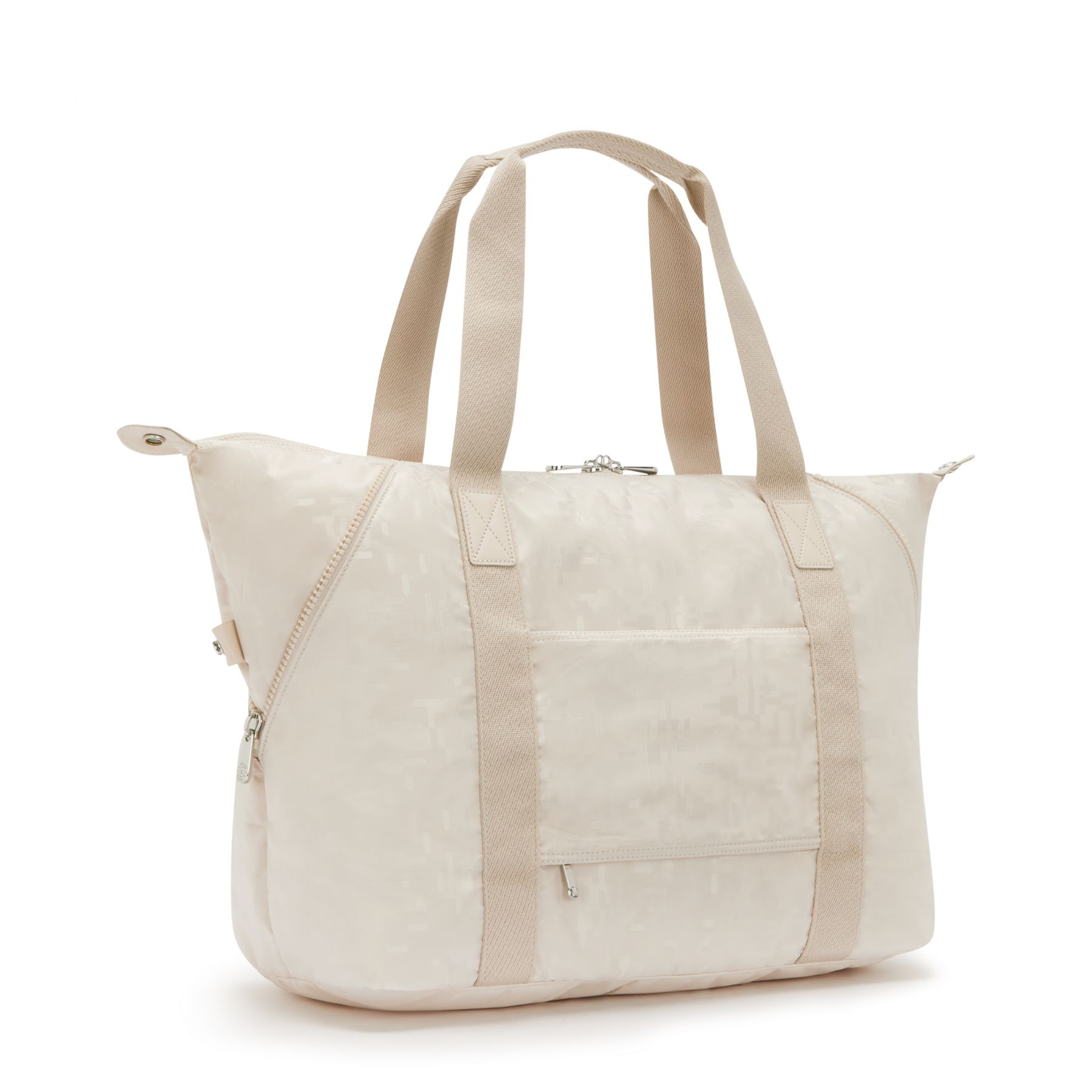 ART M BAGS by Kipling