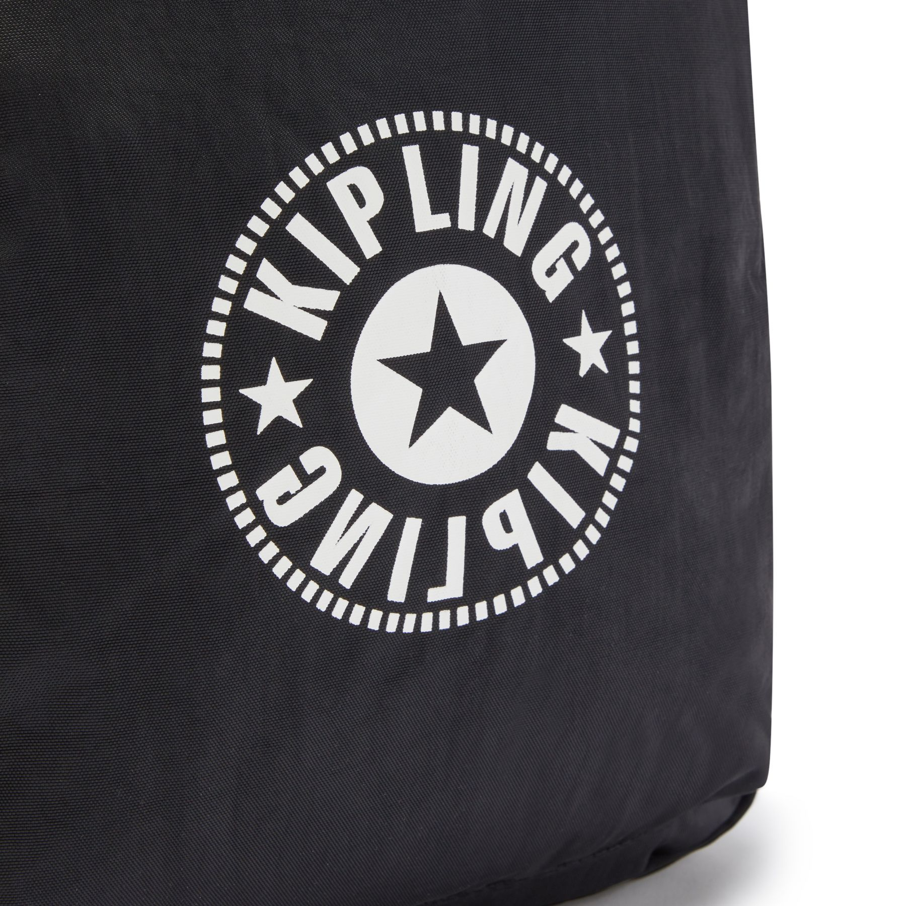 SEOUL M LITE BACKPACKS by Kipling