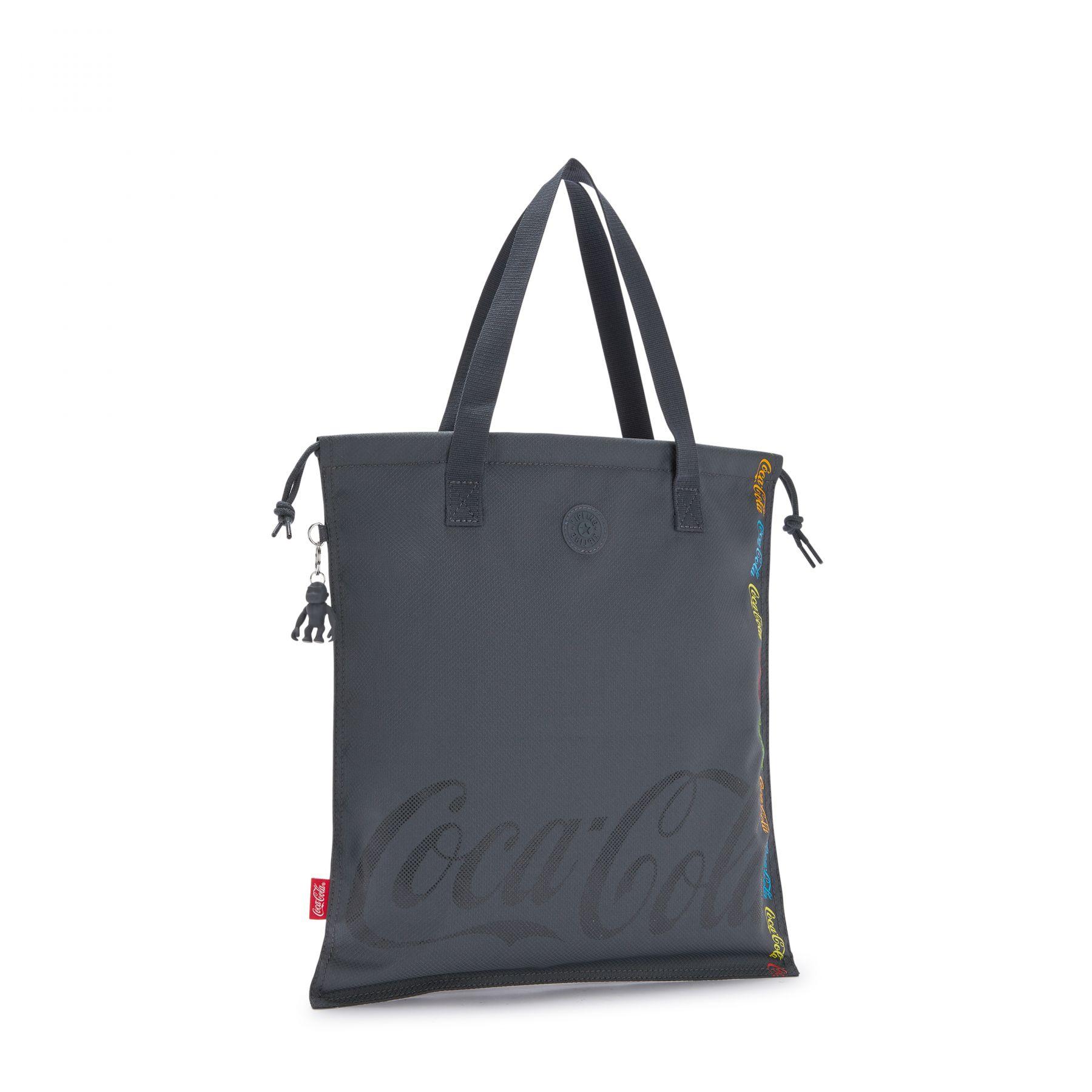 NEW HIPHURRAY BAGS by Kipling