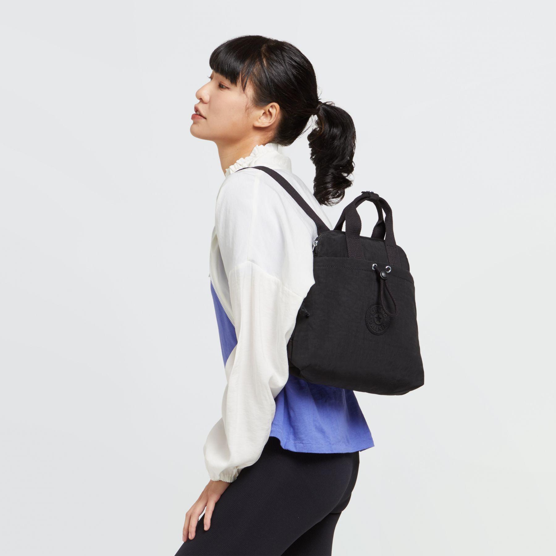 GOYO MINI Latest Backpacks by Kipling