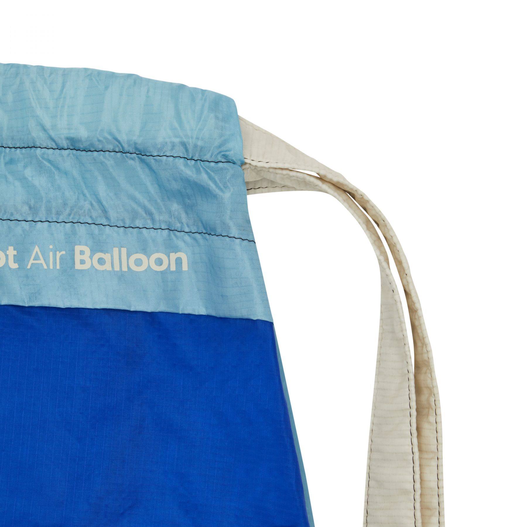 HOT AIR BACKPACK BACKPACKS by Kipling - view 5