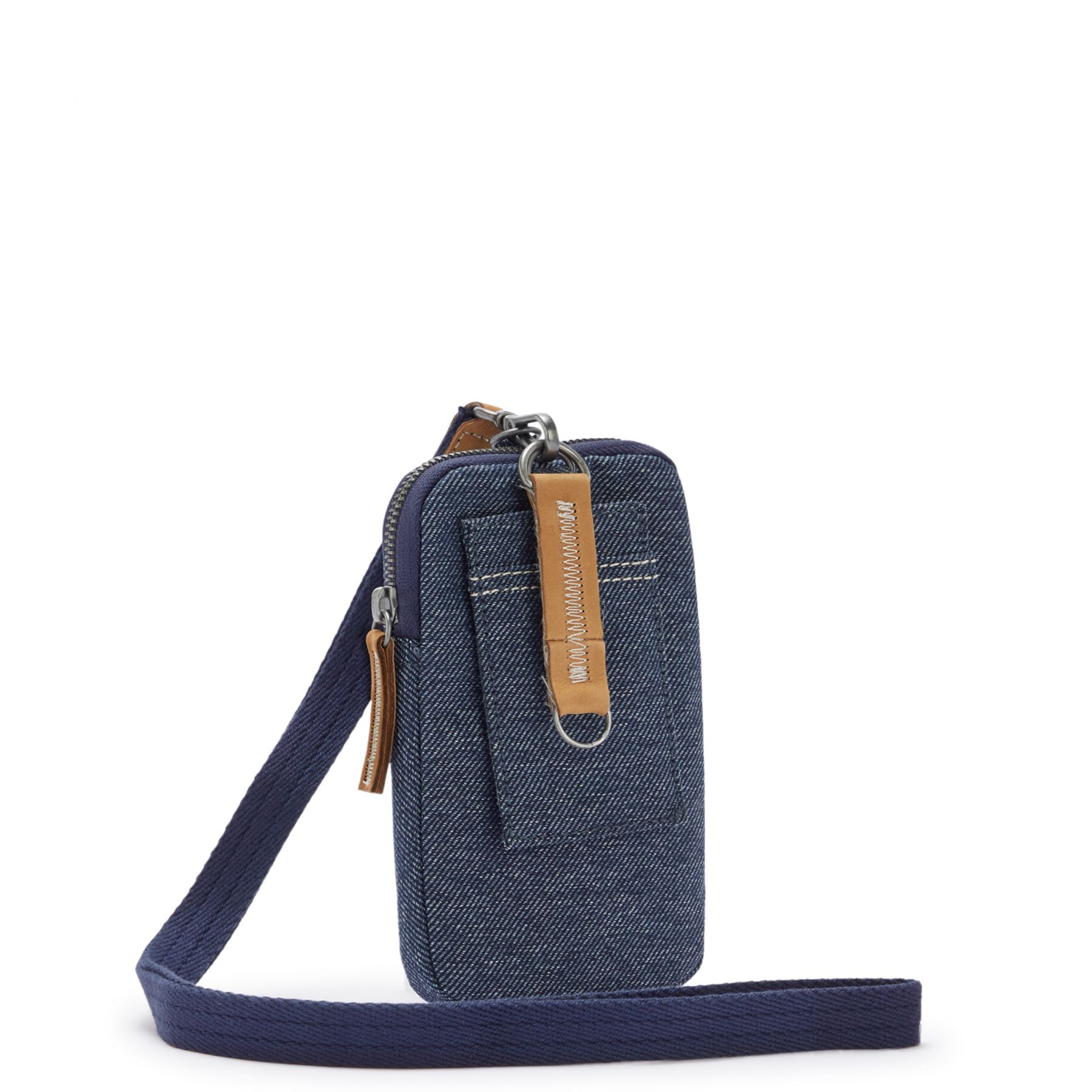 FOSTER ACCESSORIES by Kipling