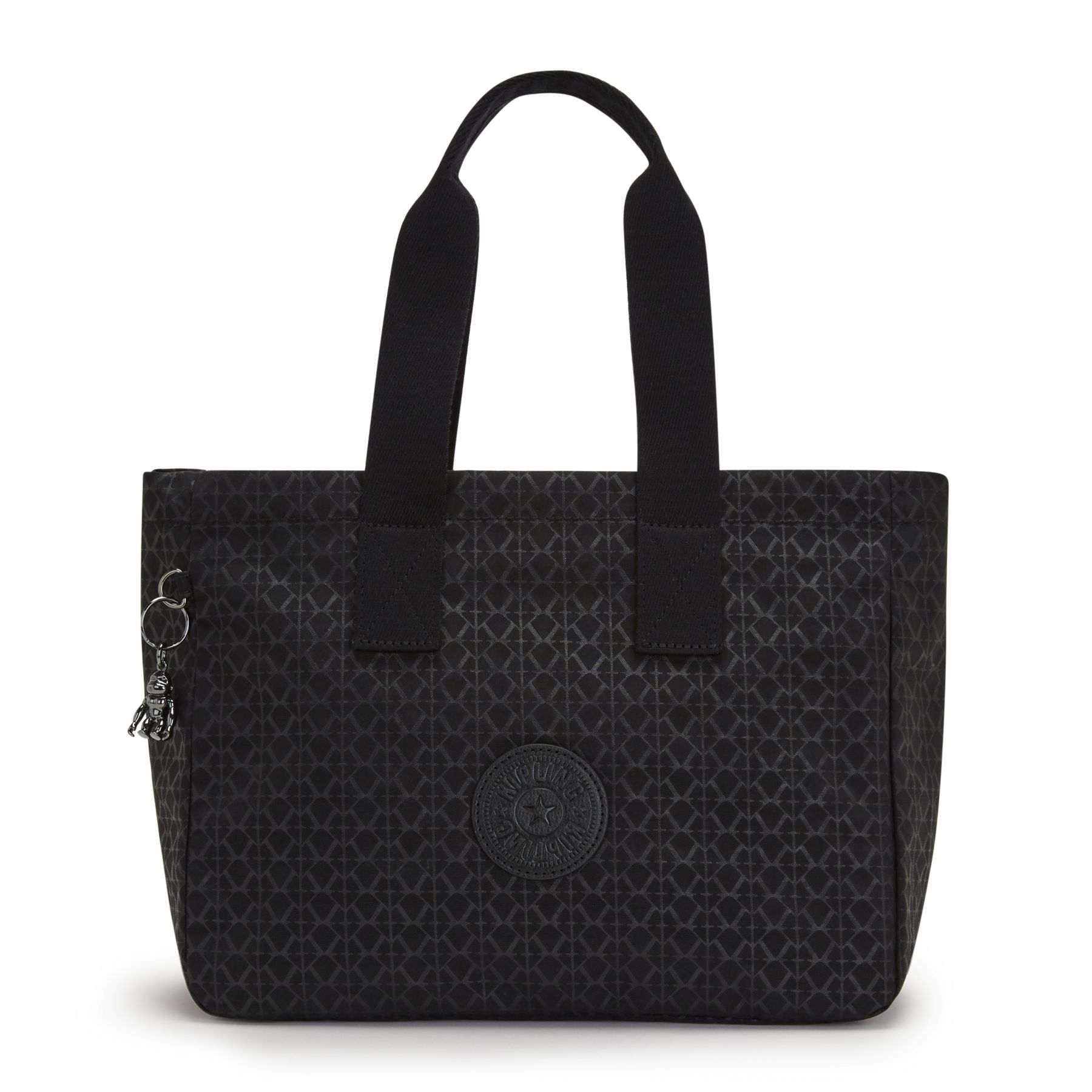 AUSTINIA ACCESSORIES by Kipling - Front view
