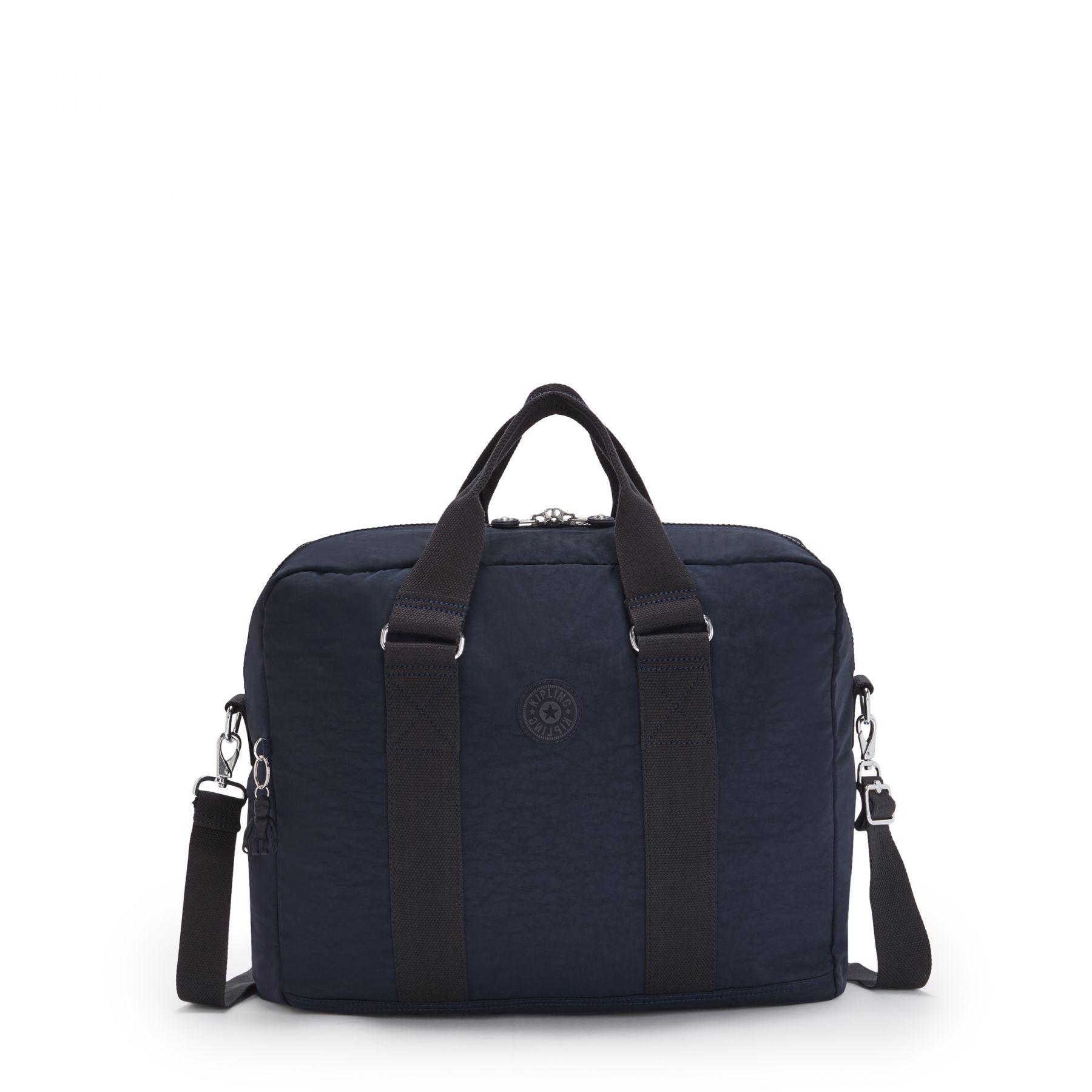 SOY LUGGAGE by Kipling