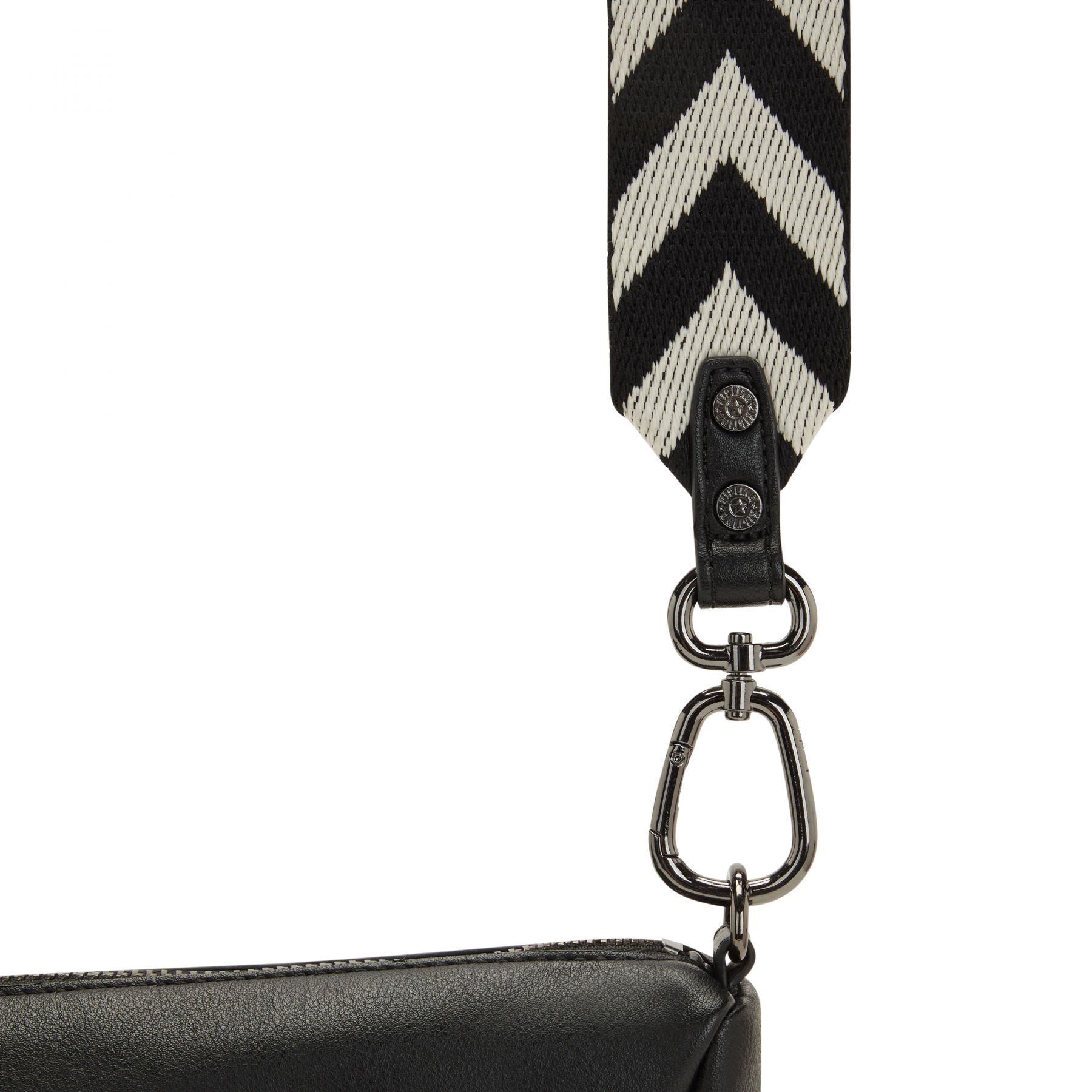 SHOULDERSTRAP S ACCESSORIES by Kipling - Front view