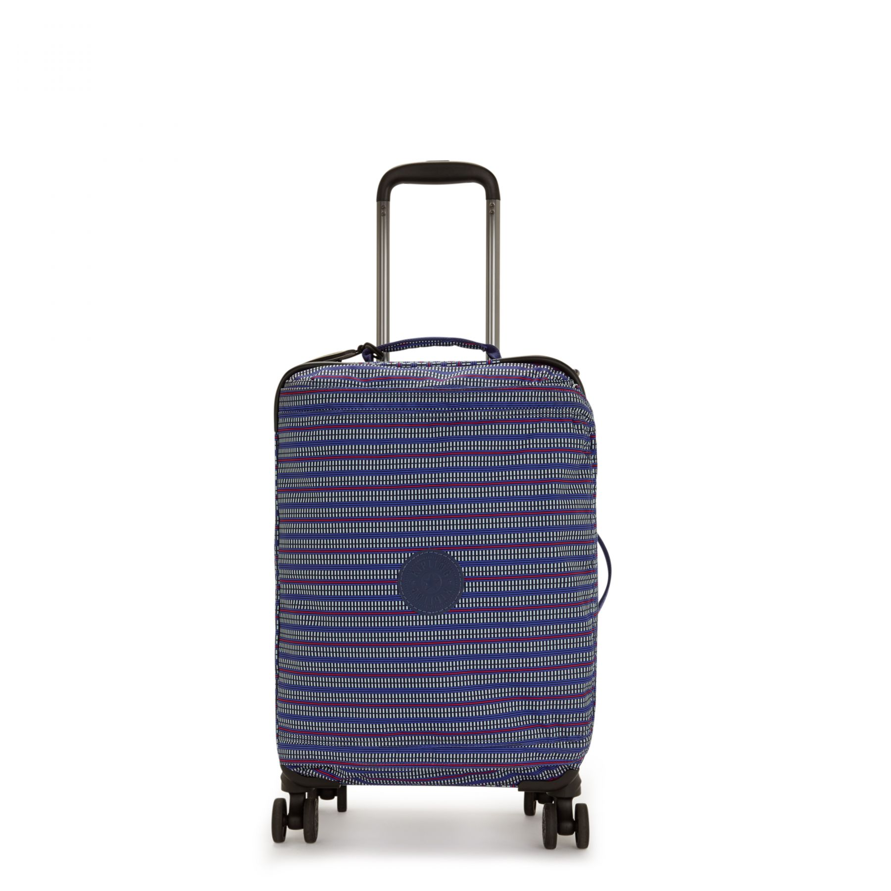 SPONTANEOUS S LUGGAGE by Kipling - Front view