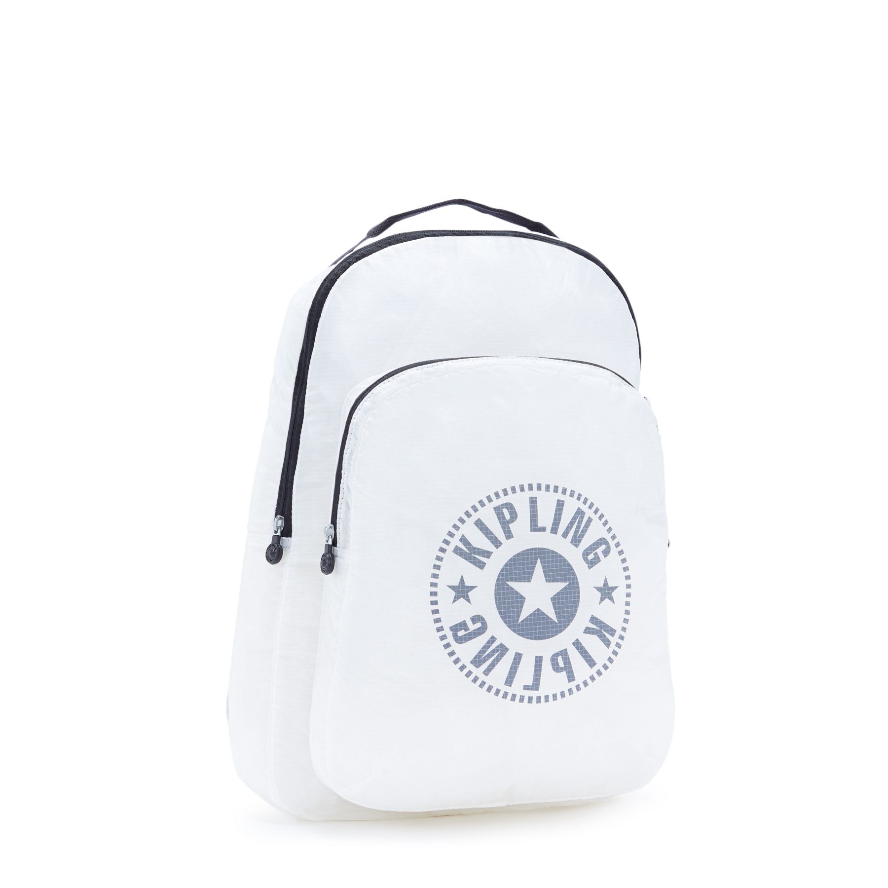 BACKPACK BACKPACKS by Kipling