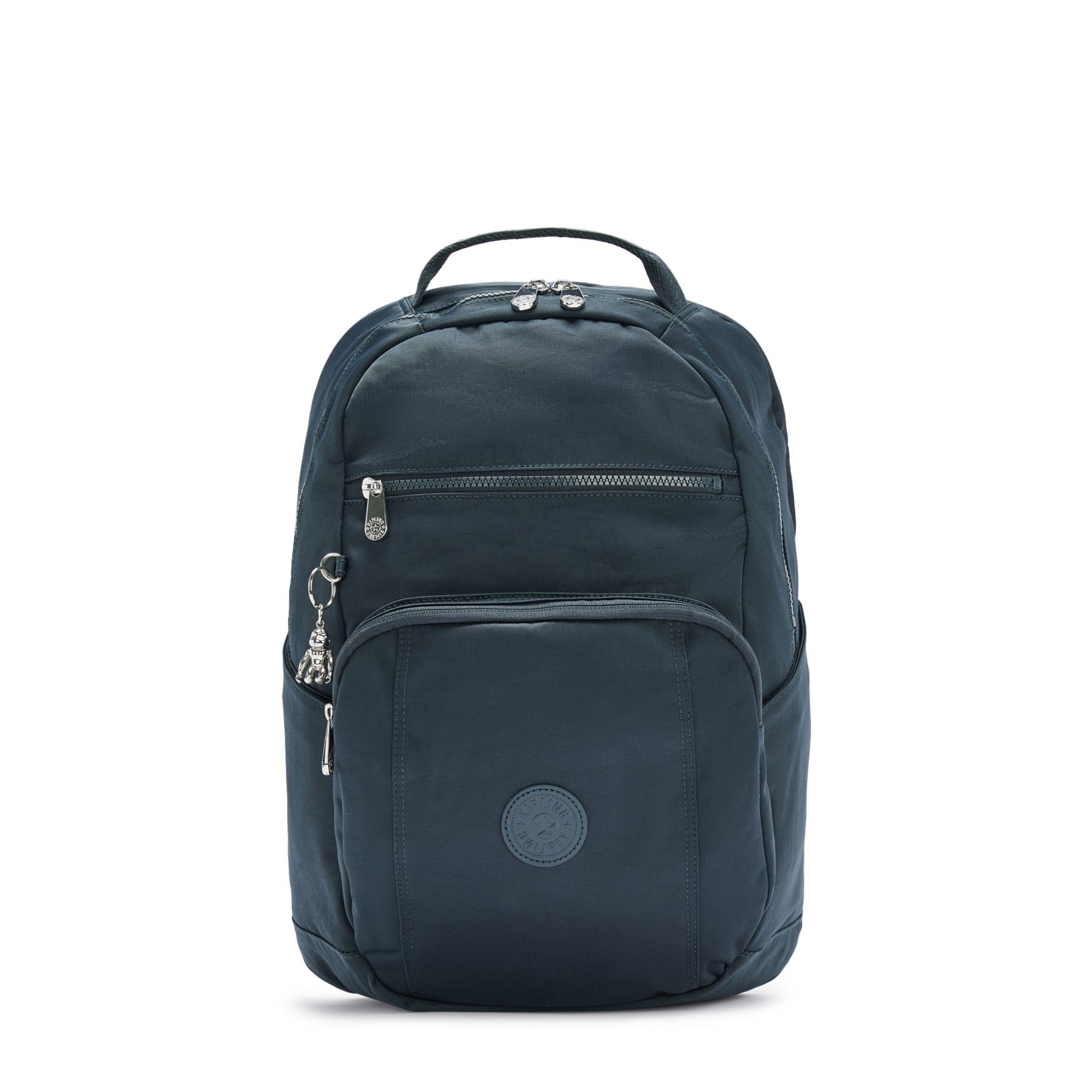 TROY BACKPACKS by Kipling