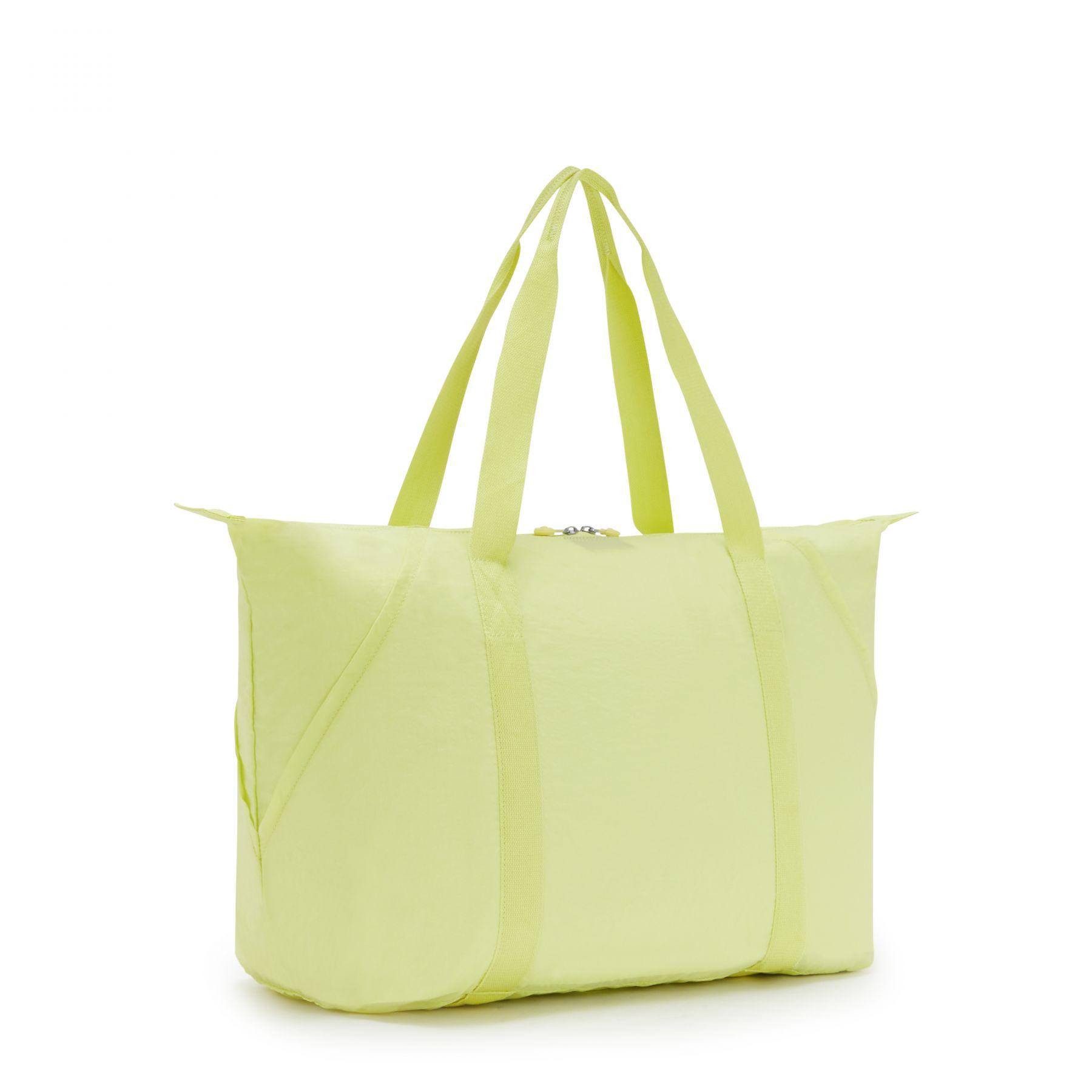 TOTEPACK Lime Green by Kipling