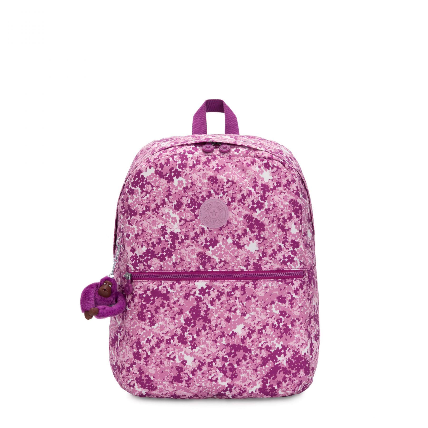 EMERY SCHOOL BAGS by Kipling