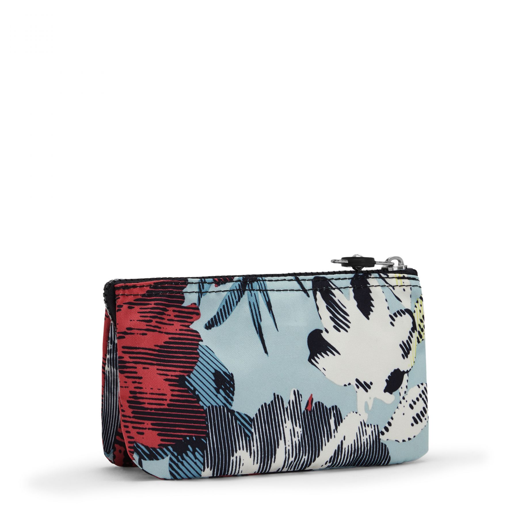 CREATIVITY L ACCESSORIES by Kipling - Back view