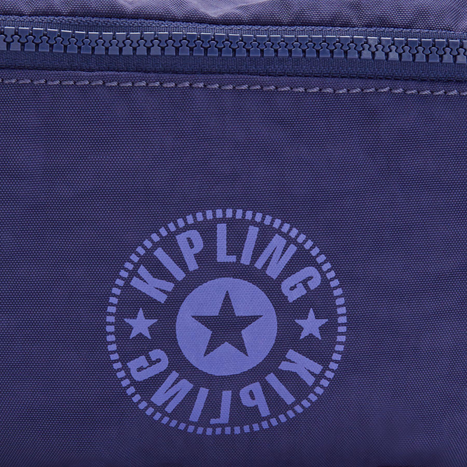 FRESH LITE BAGS by Kipling - view 5