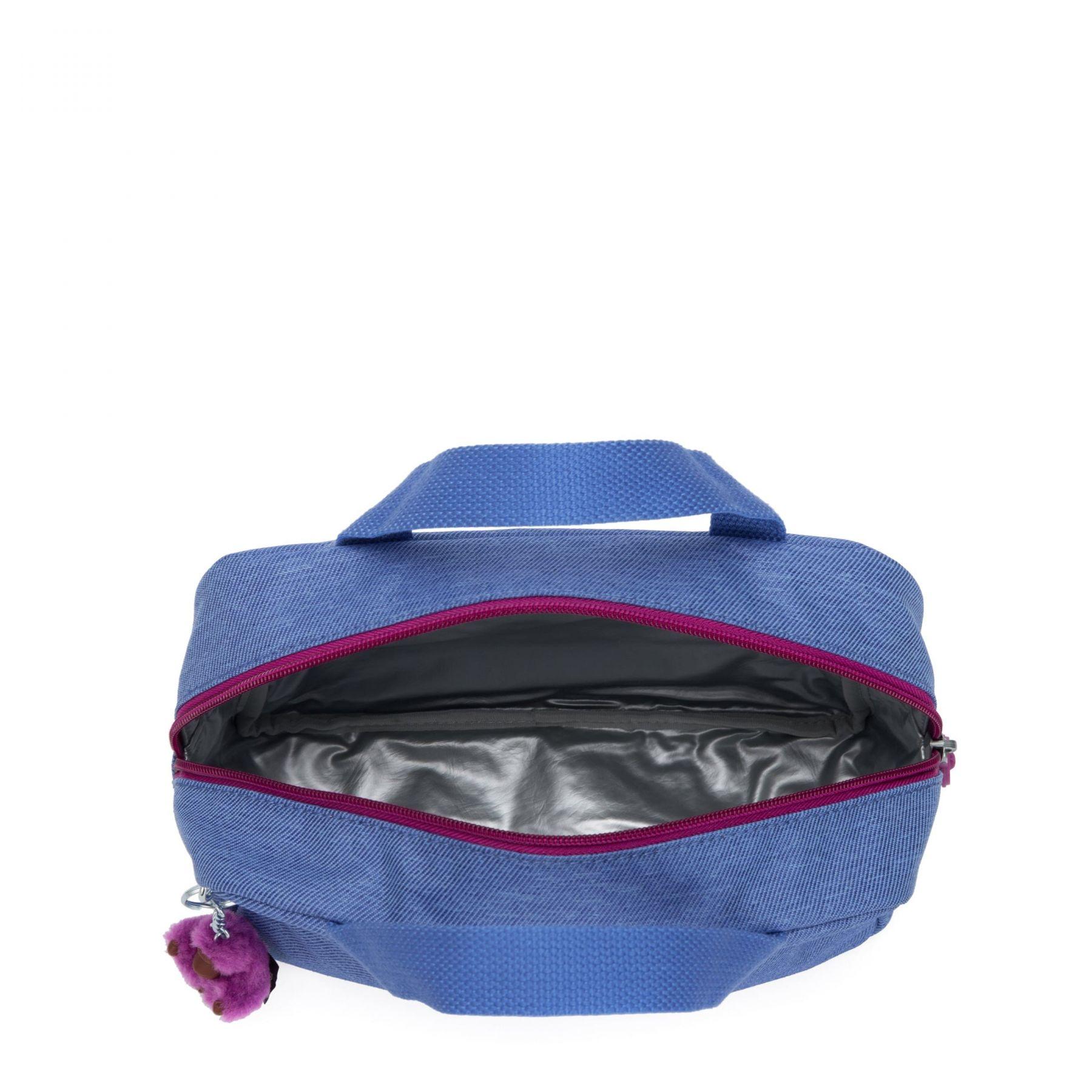 LOUNAS SCHOOL BAGS by Kipling