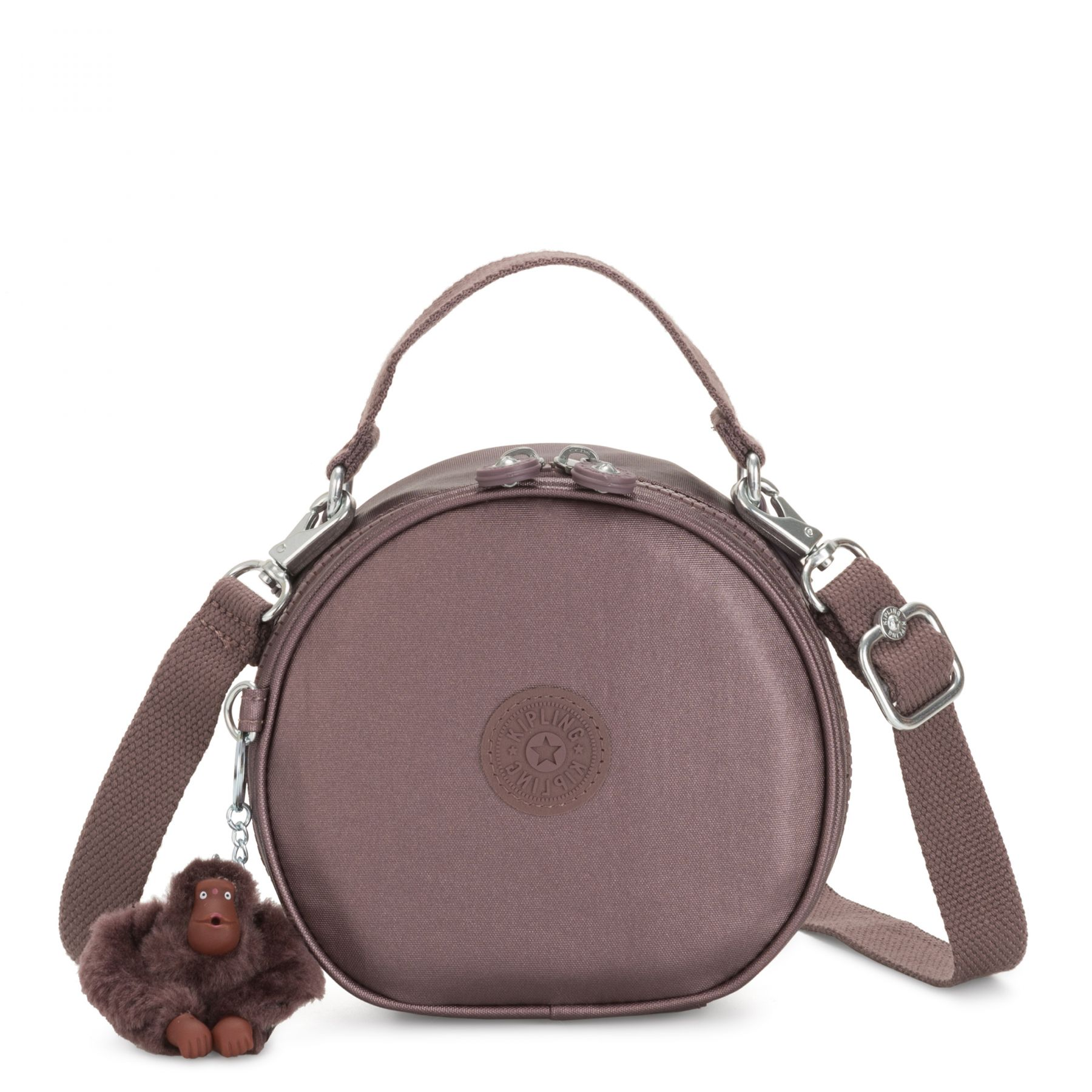 FUN OUTLET by Kipling - Front view