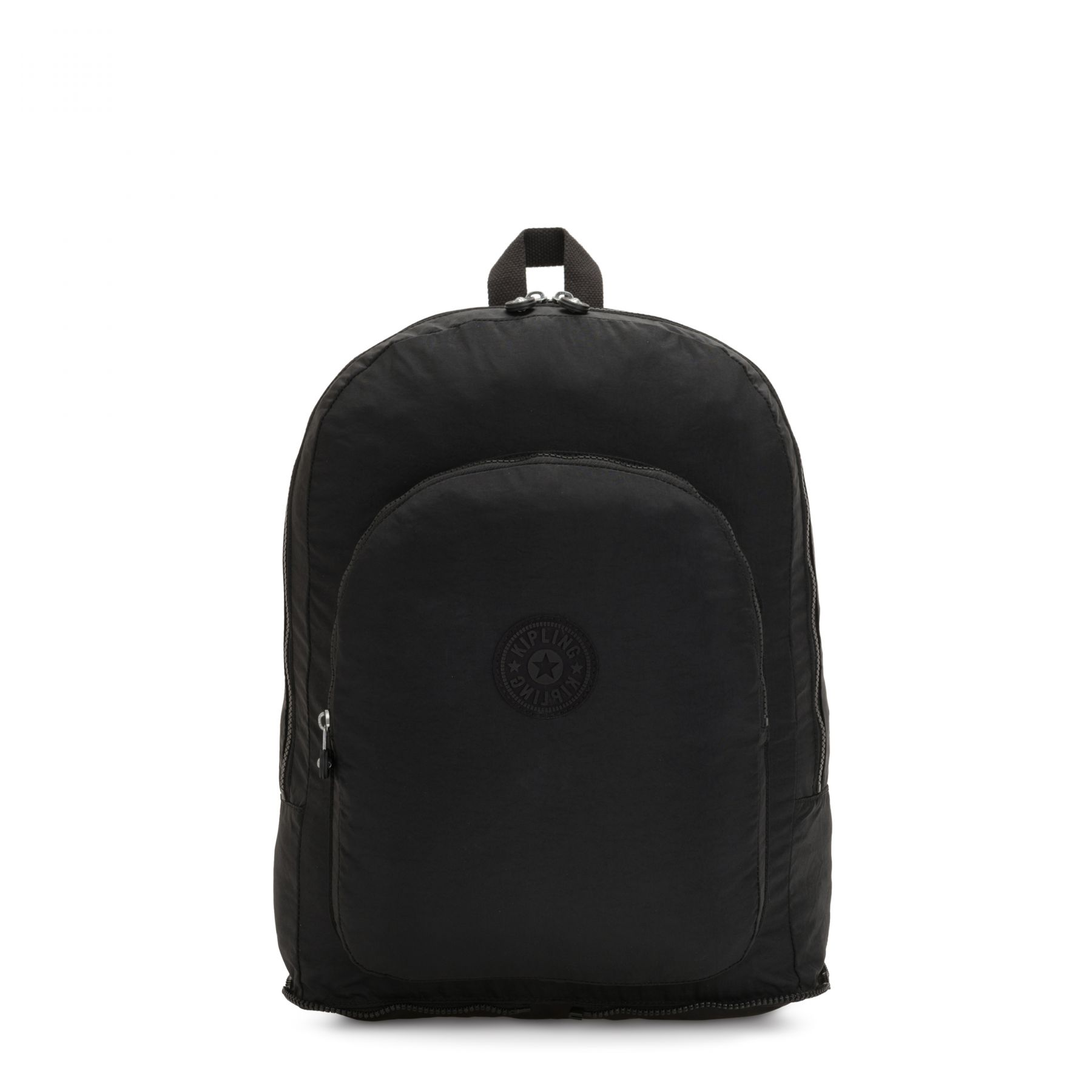 EARNEST Latest Backpacks by Kipling - Front view
