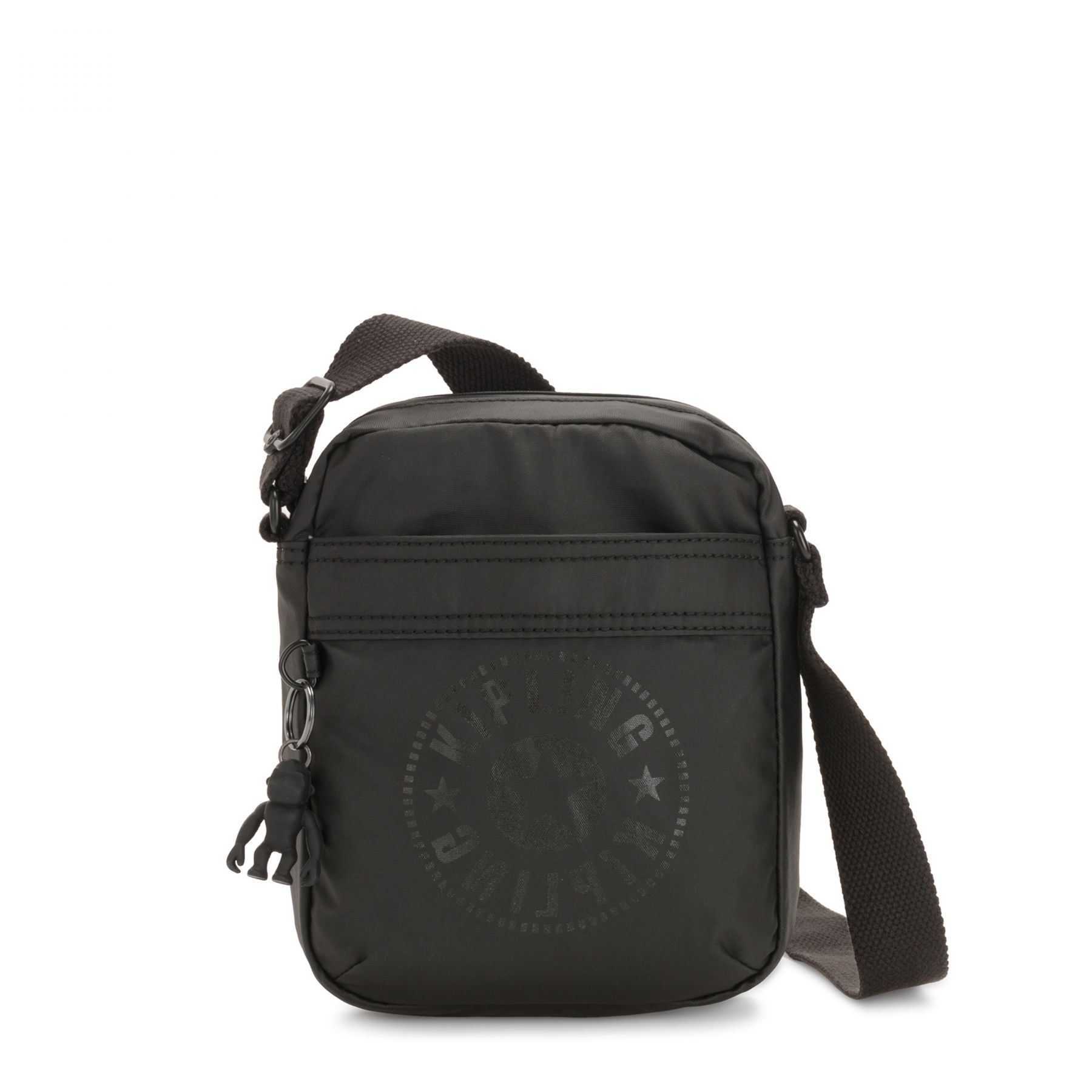 HISA BAGS by Kipling - Front view