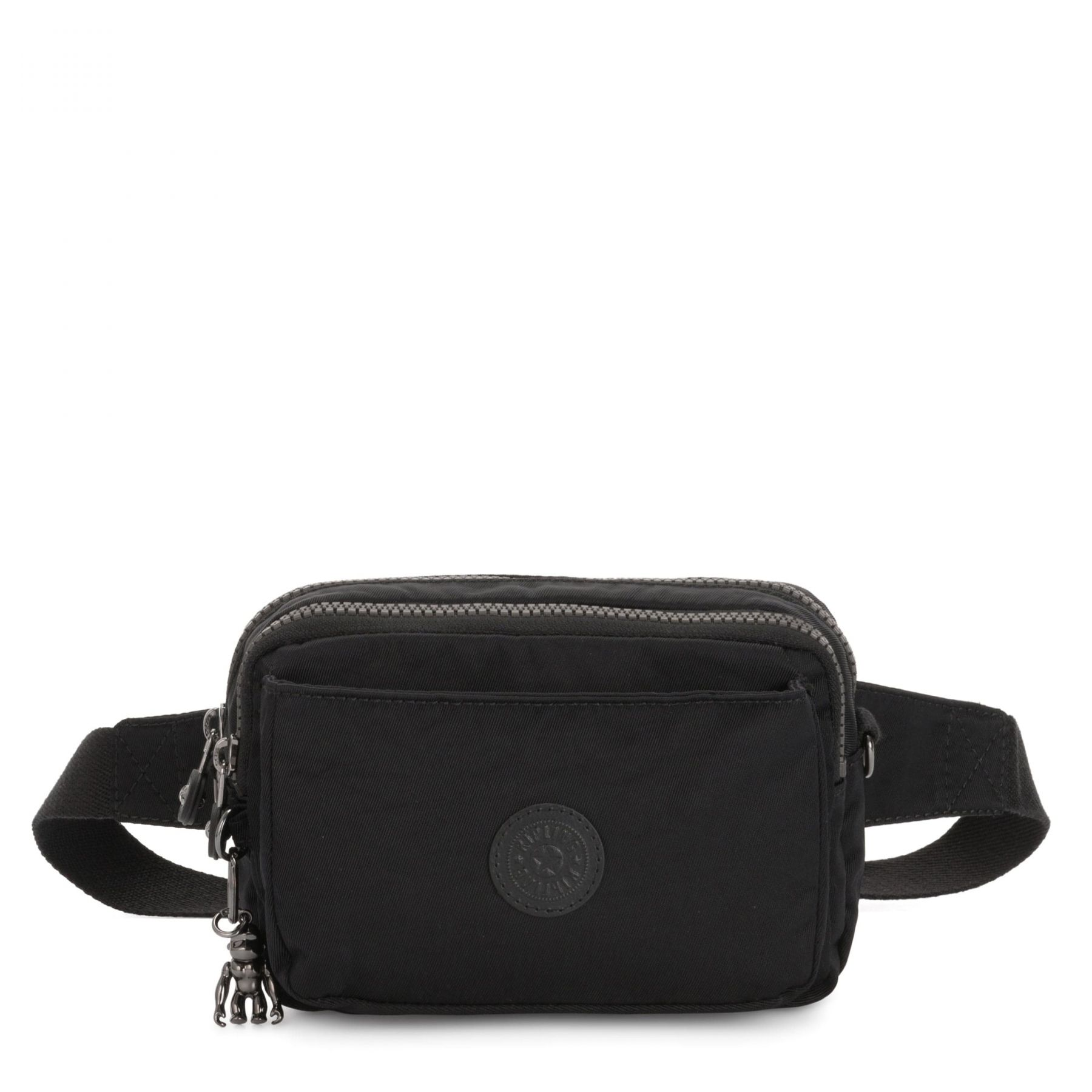 ABANU MULTI Latest Shoulder Bags by Kipling - Front view