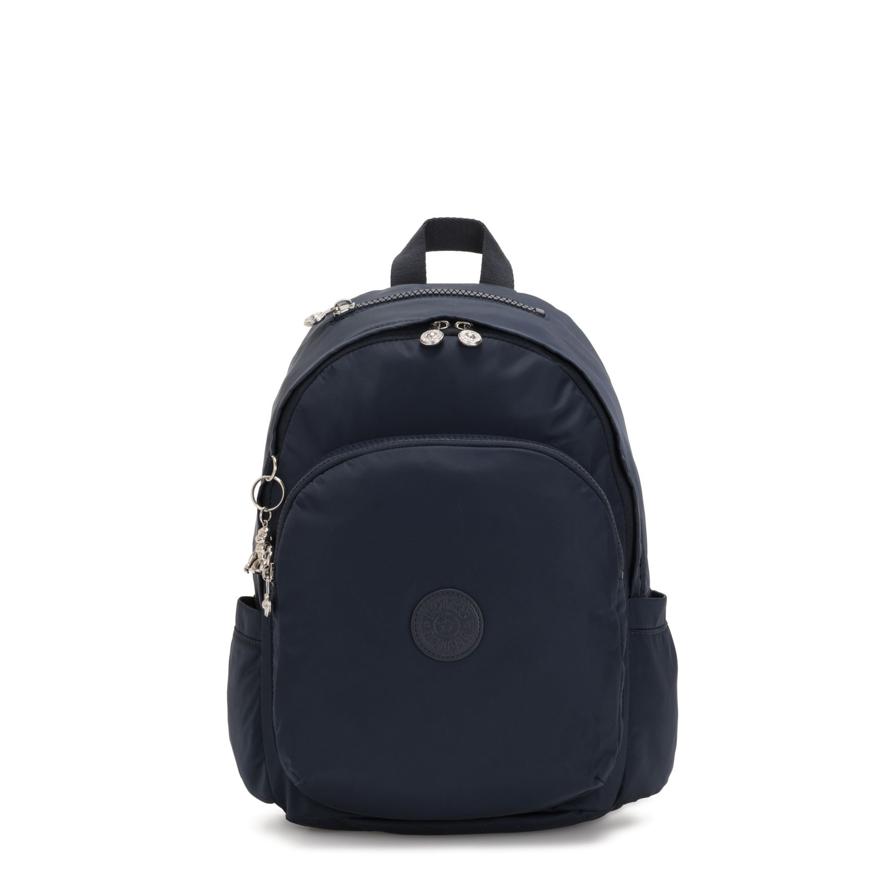 DELIA Latest Backpacks by Kipling - Front view