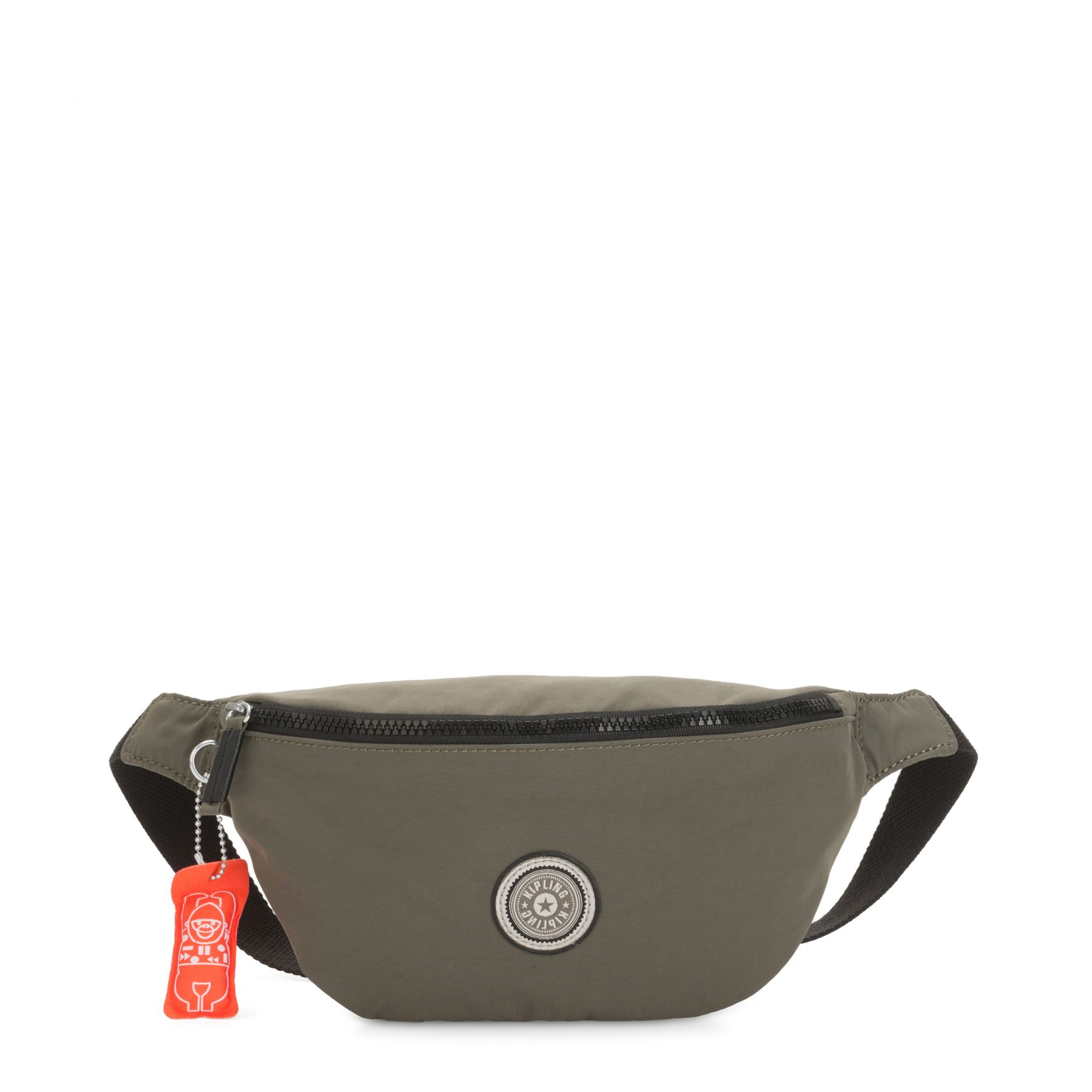 FRESH Latest Shoulder Bags by Kipling - Front view